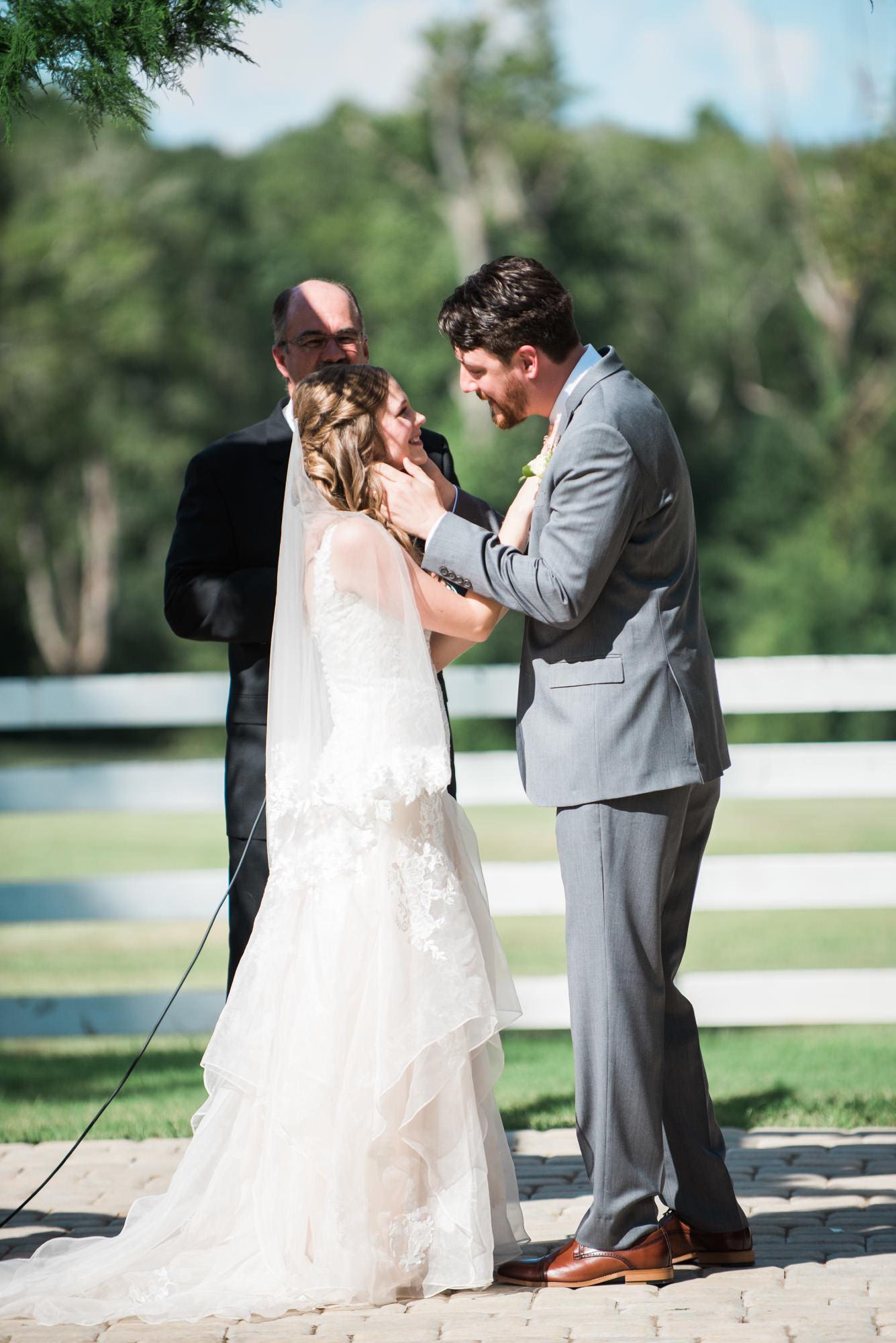 Athens-wedding-couple-34.jpg