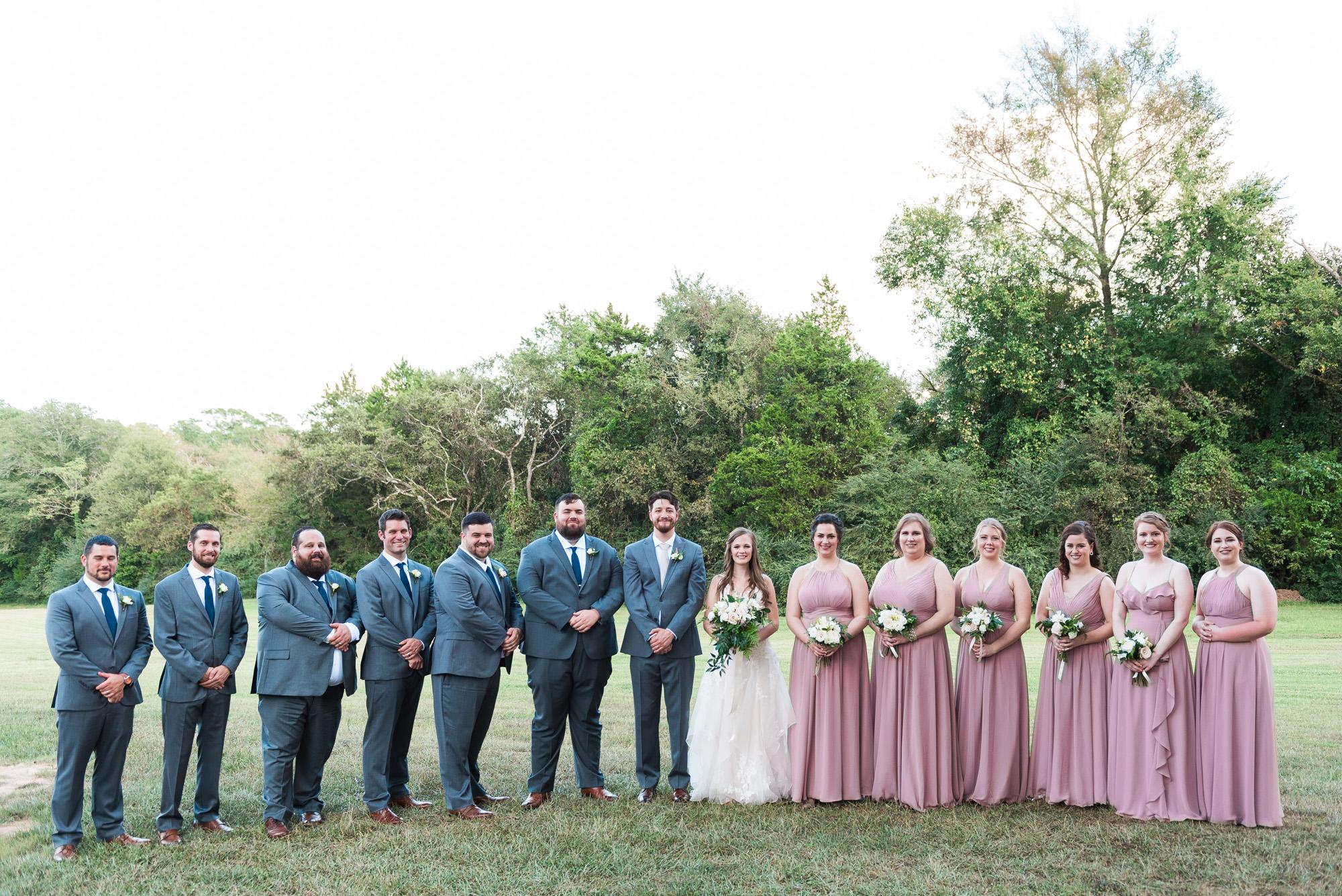 Athens-Georgia-wedding-party-40.jpg