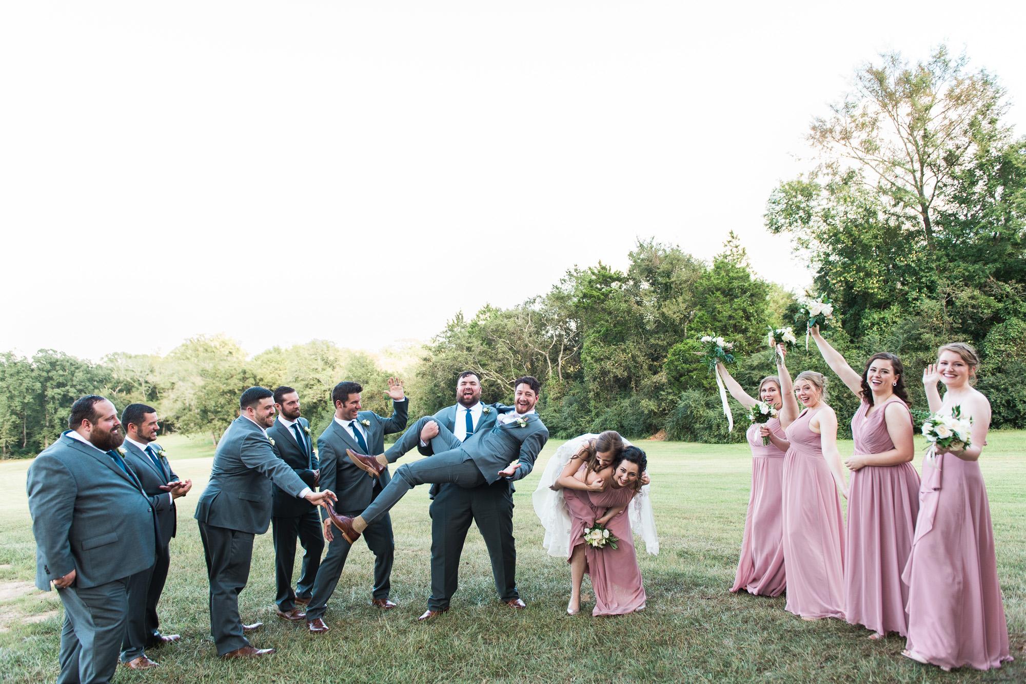 Athens-wedding-fun-41.jpg