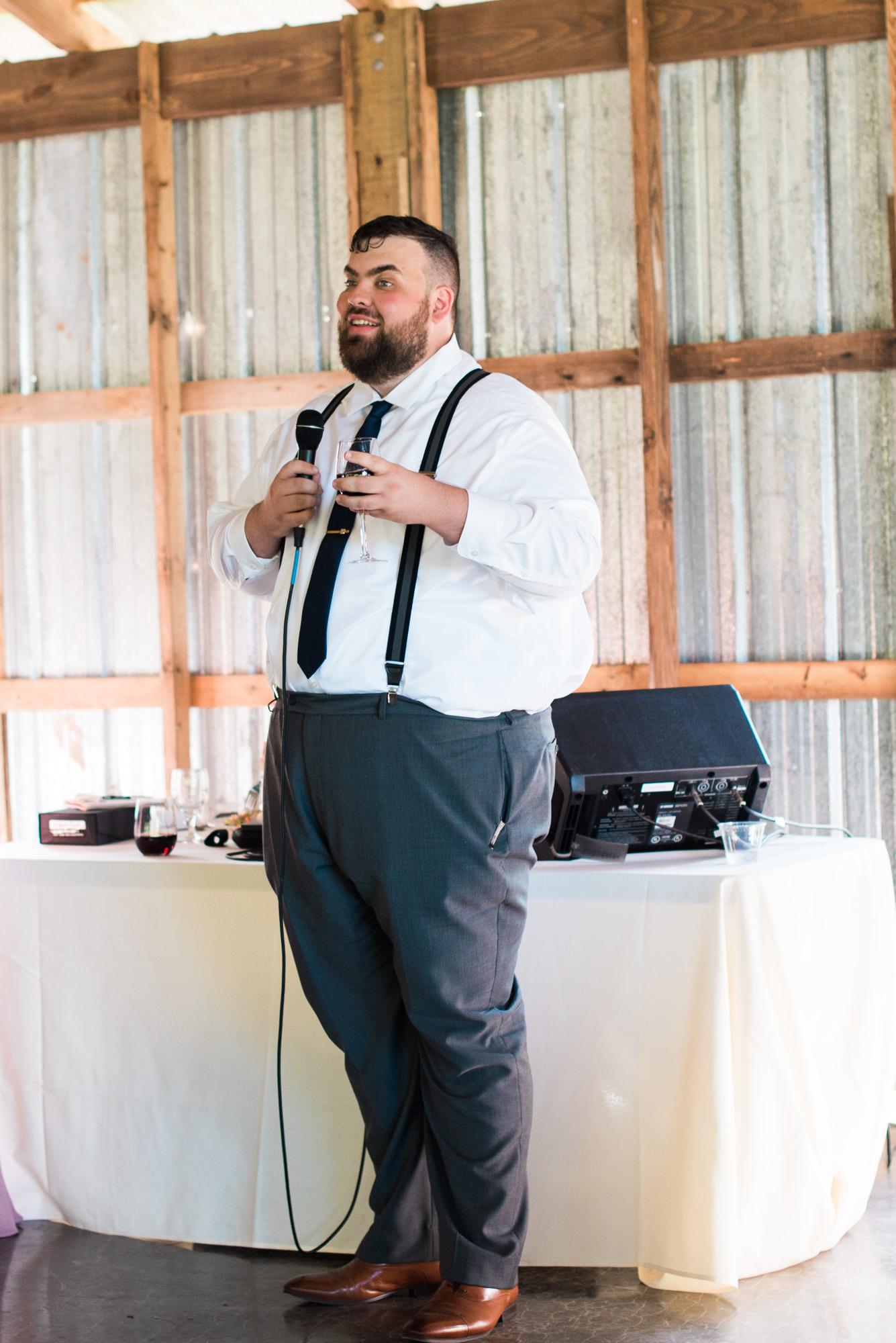 Athens-wedding-best-man-45.jpg