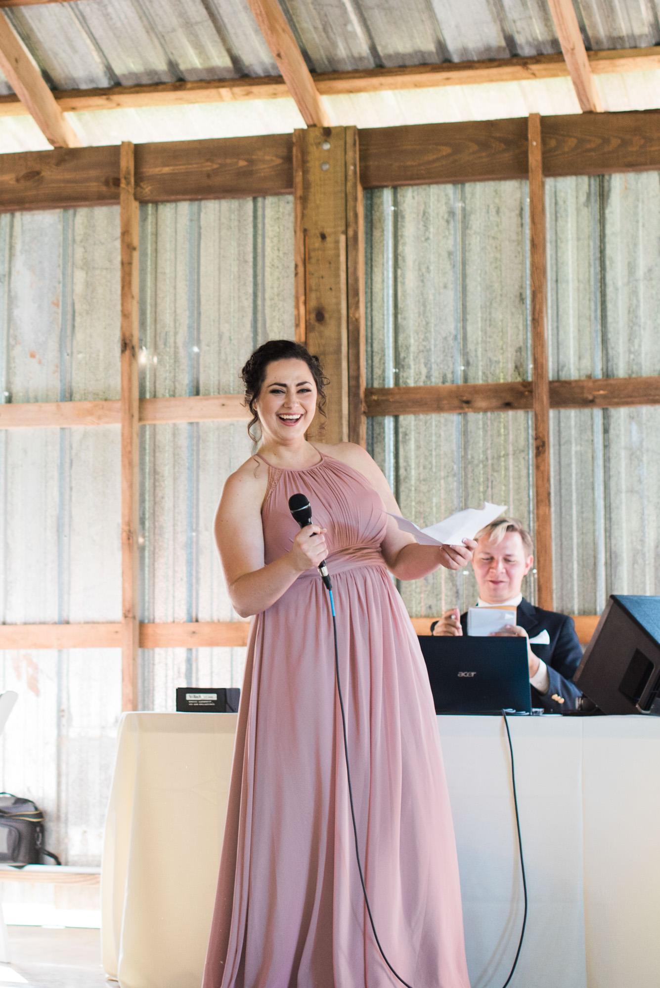Athens-wedding-toast-.jpg