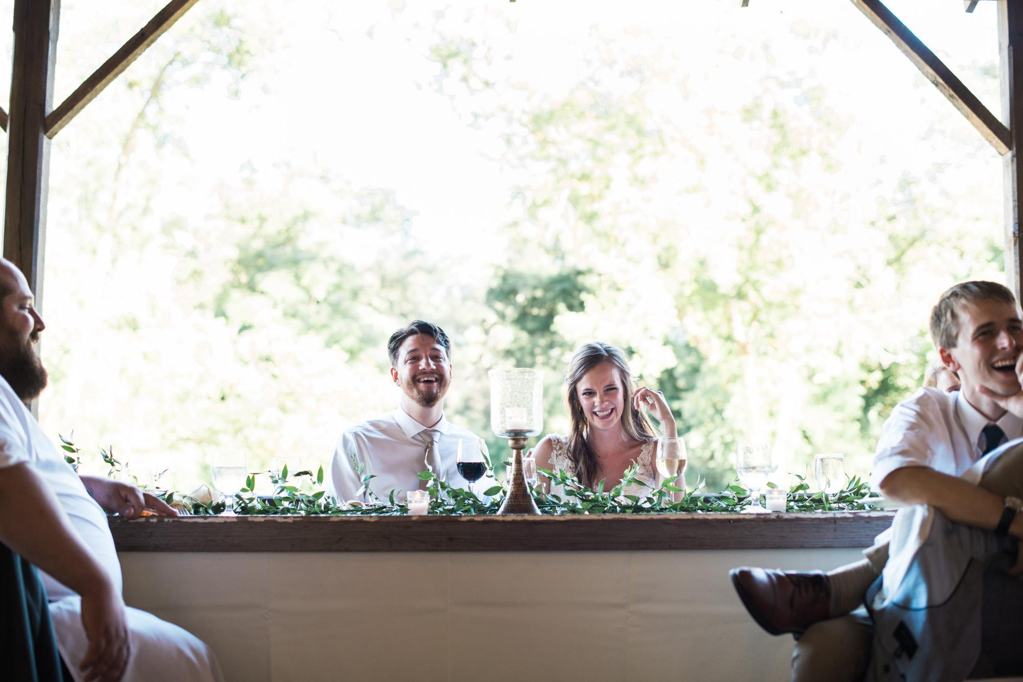Athens-wedding-reception-47.jpg