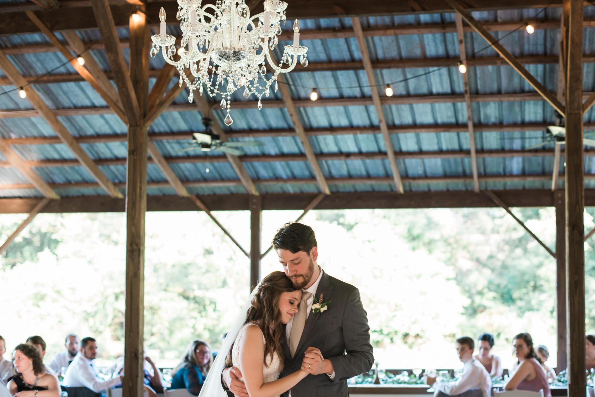 Athens-wedding-first-dance-48.jpg