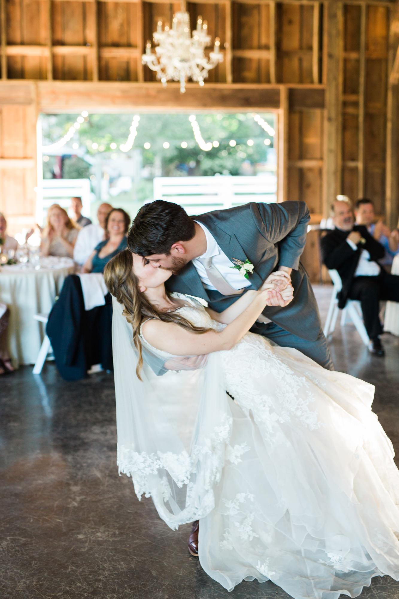 Athens-wedding-reception-kiss-50.jpg