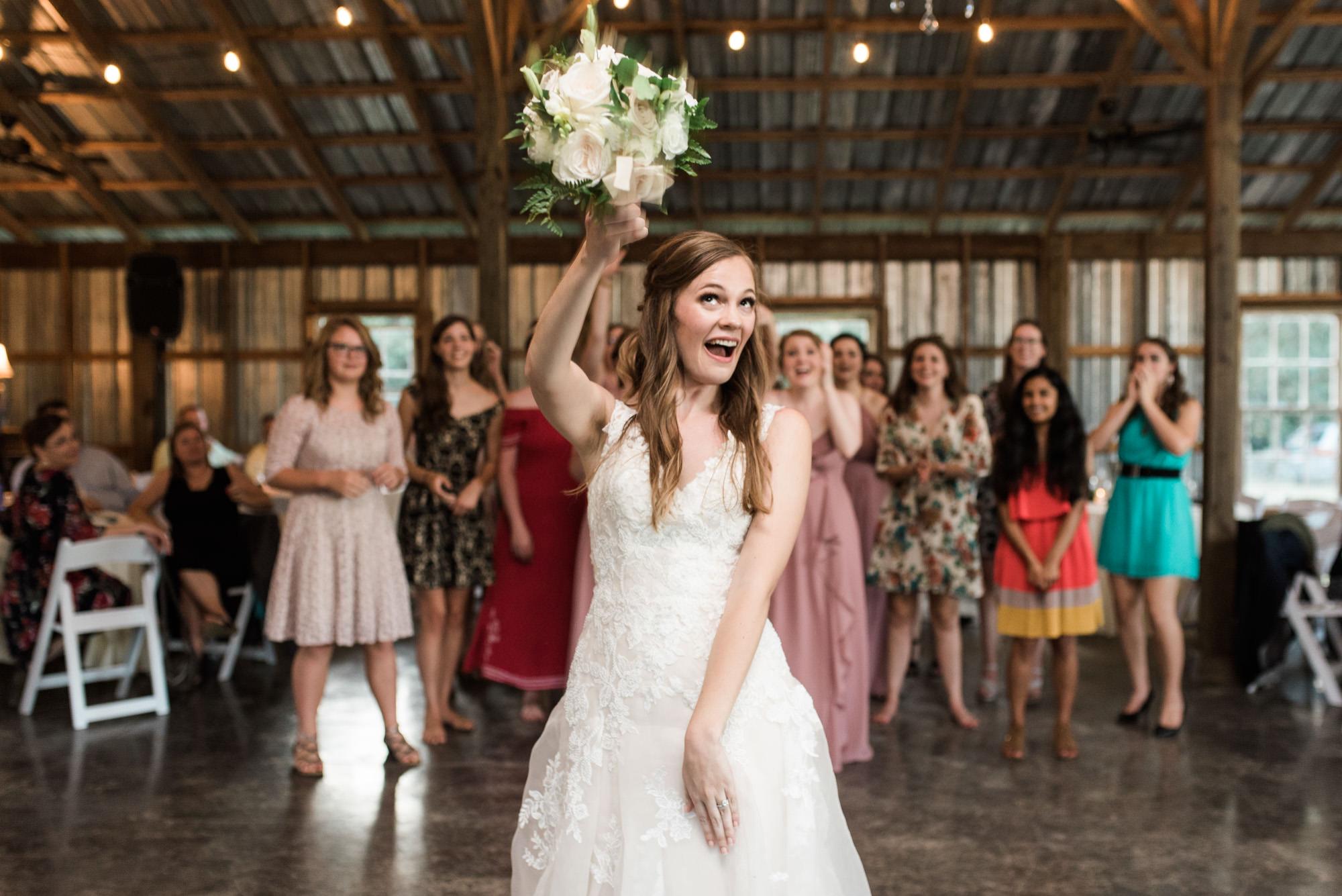 Athens-wedding-69.jpg