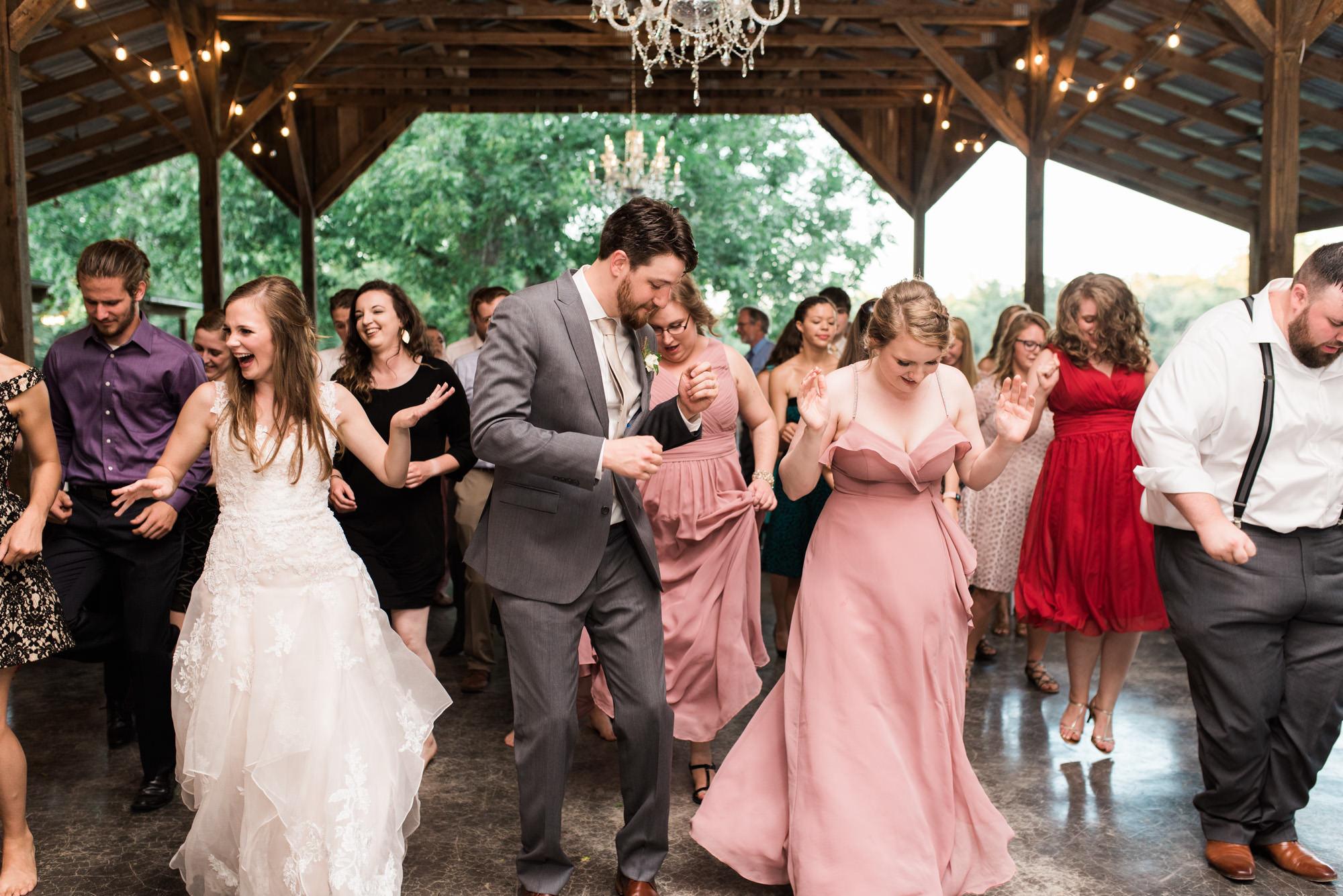Athens-wedding-72.jpg