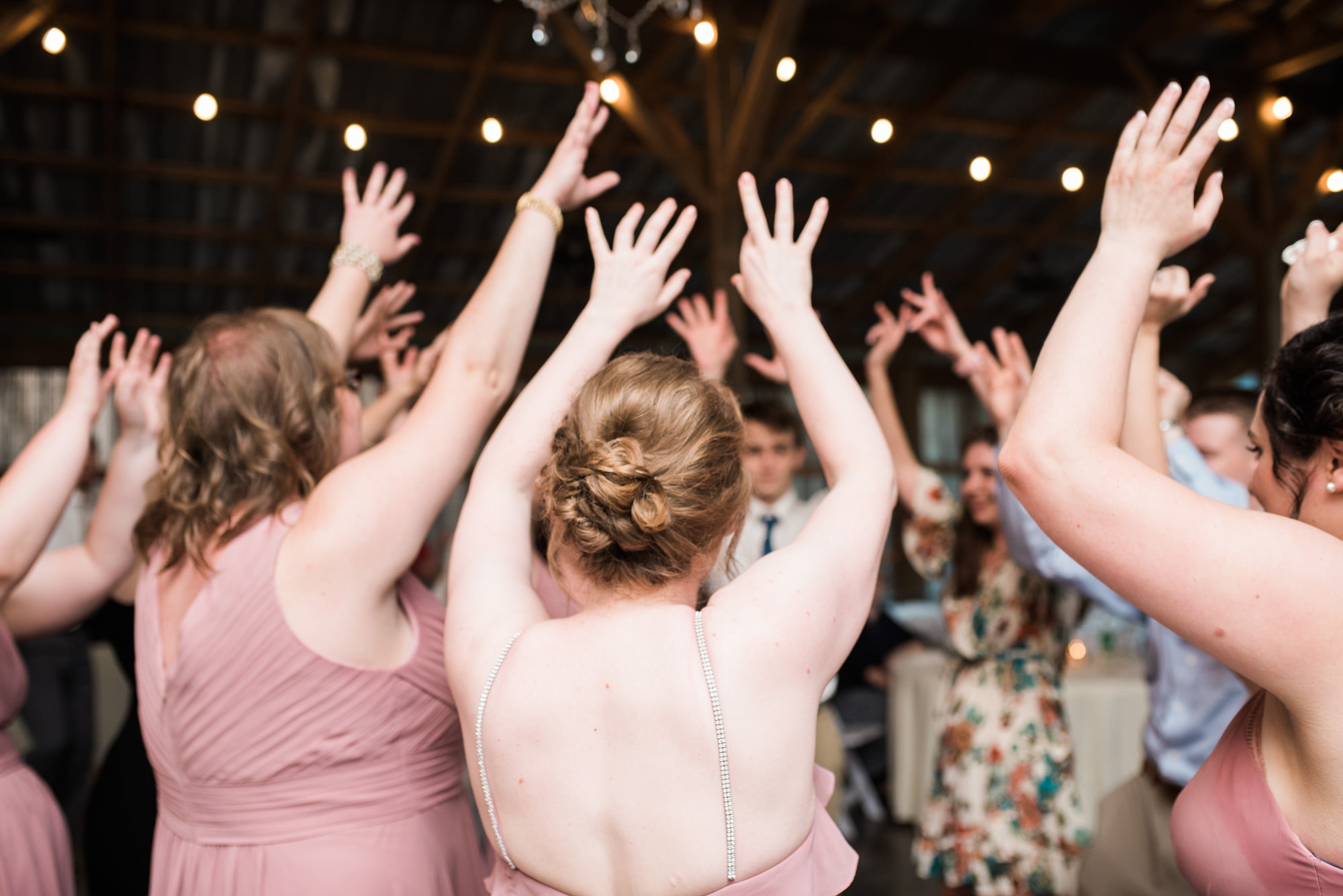 Athens-wedding-76.jpg