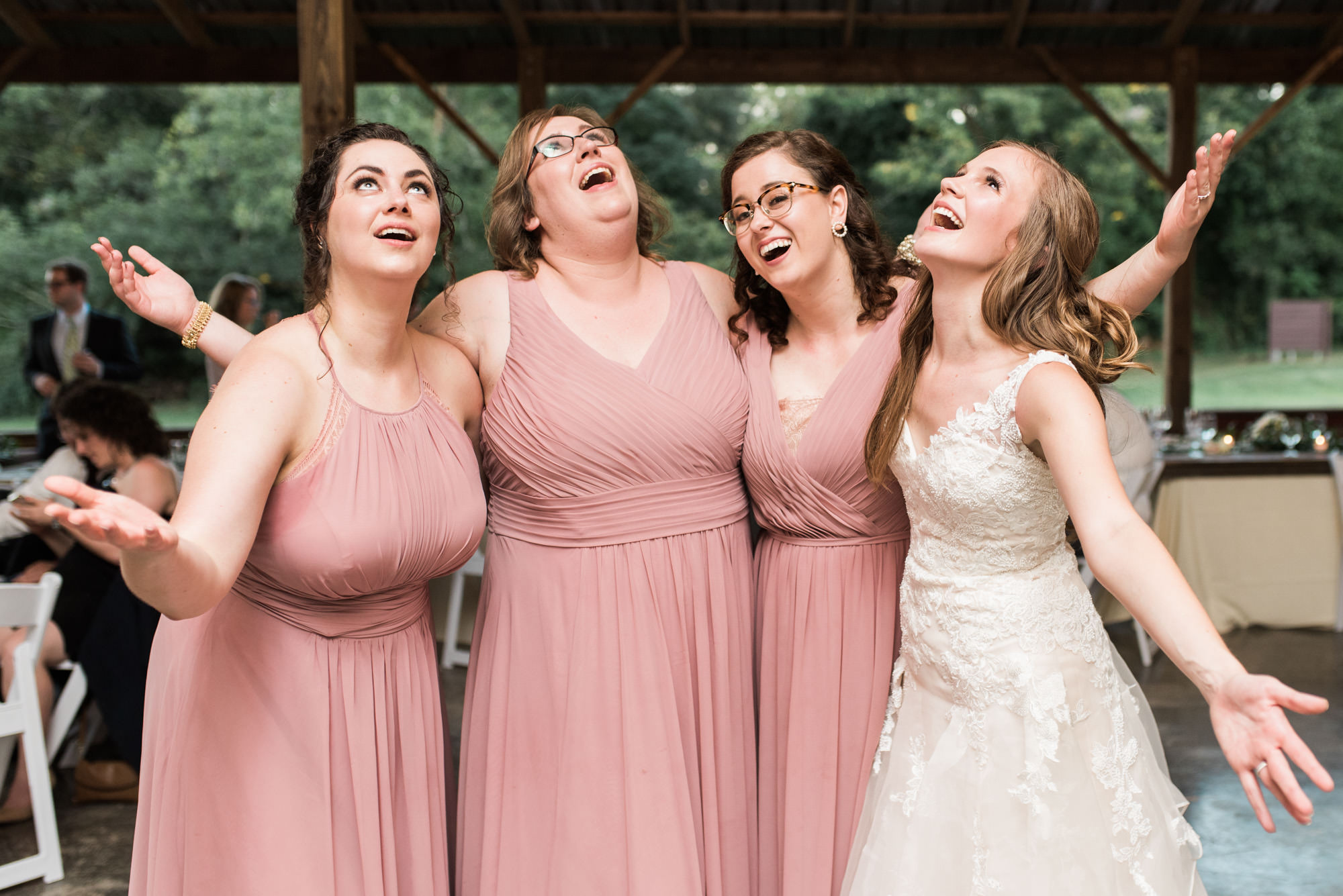 Athens-wedding-78.jpg