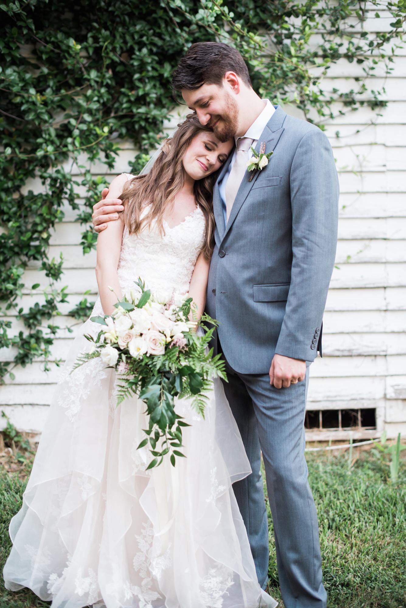 Athens-Georgia-wedding-photographer-59.jpg