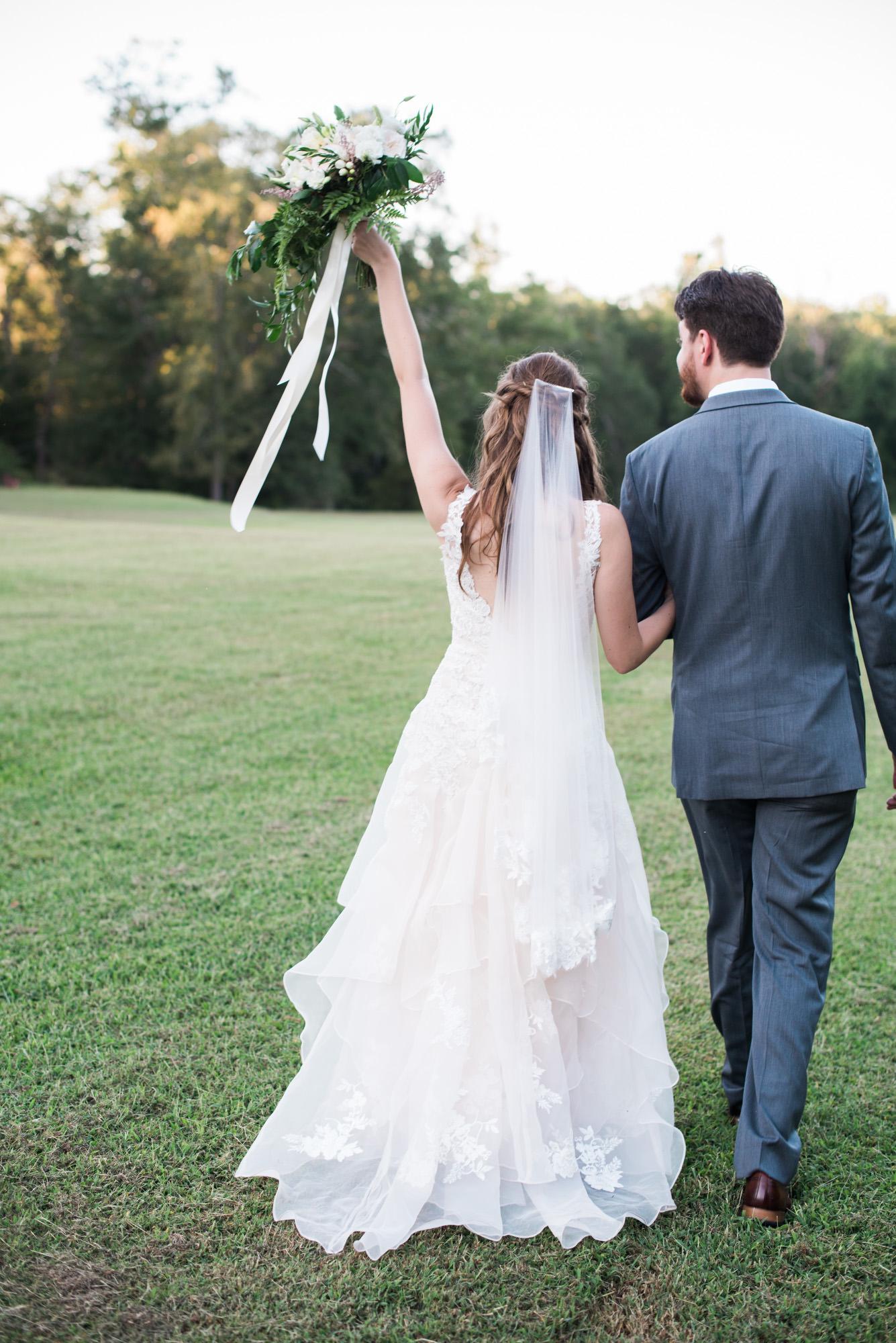 Georgia-wedding-photographer-62.jpg