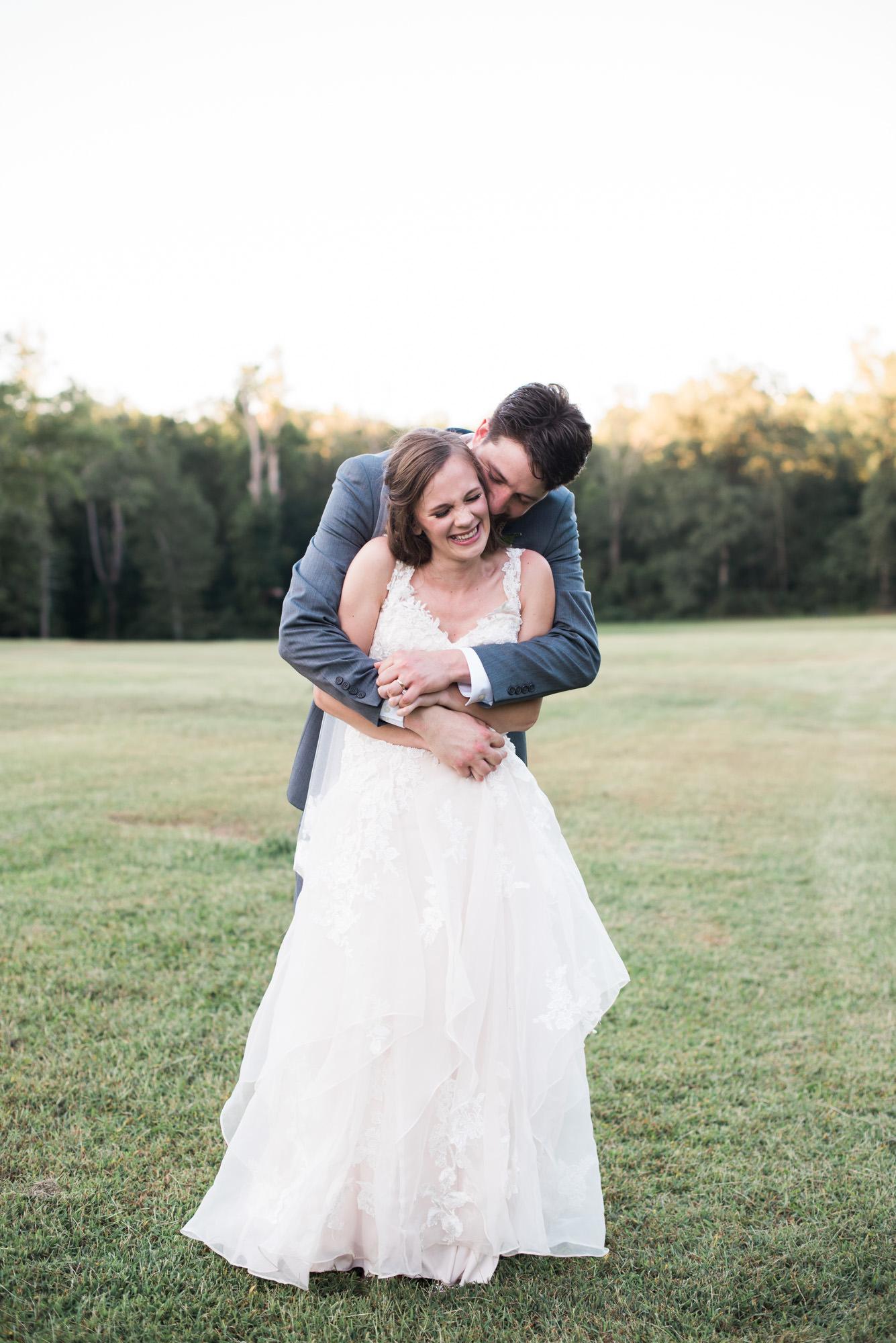 Athens-Georgia-wedding-photography-64.jpg