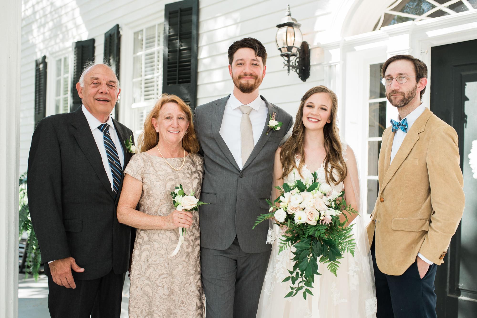 Athens-wedding-100.jpg