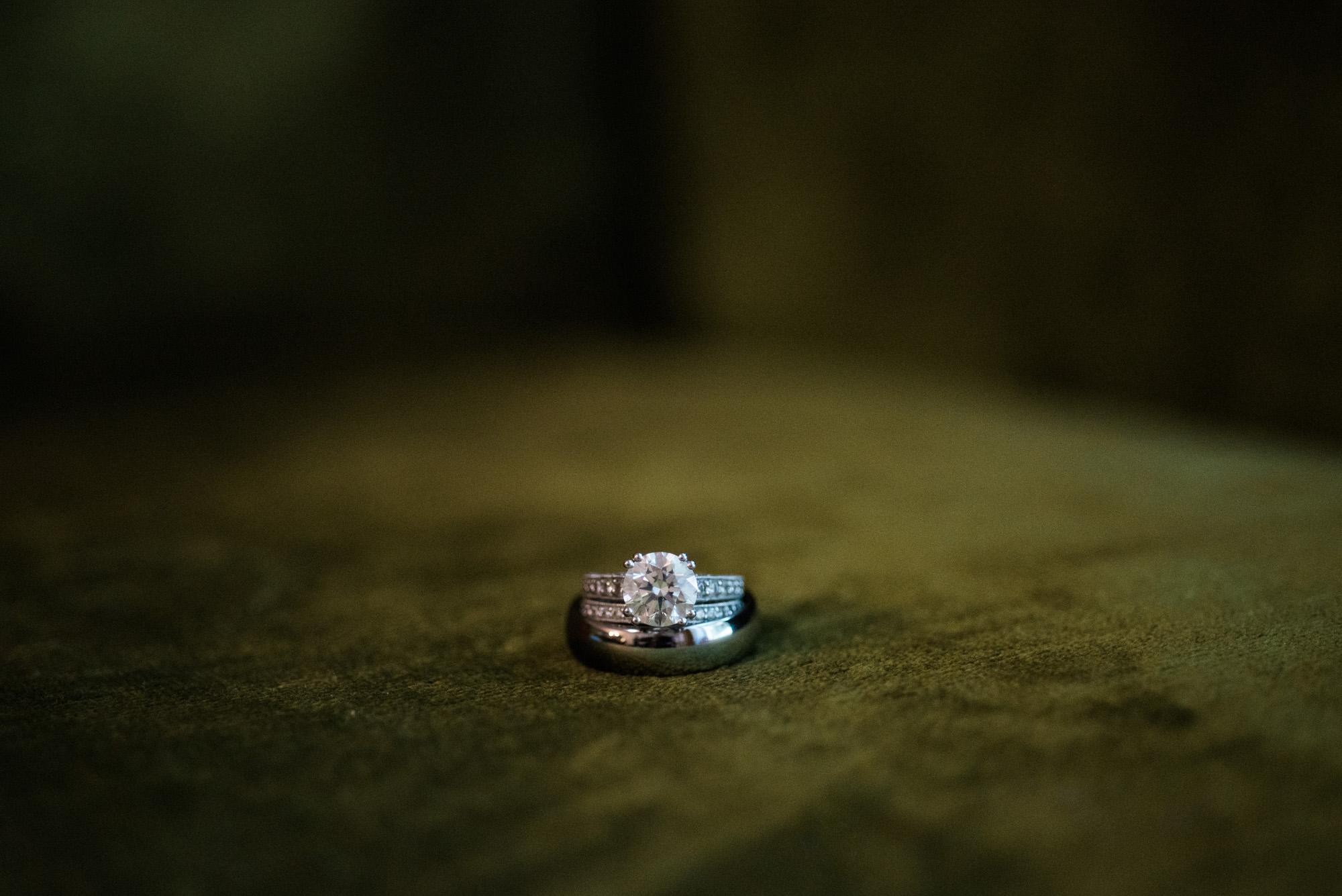 Athens-wedding-rings-5.jpg