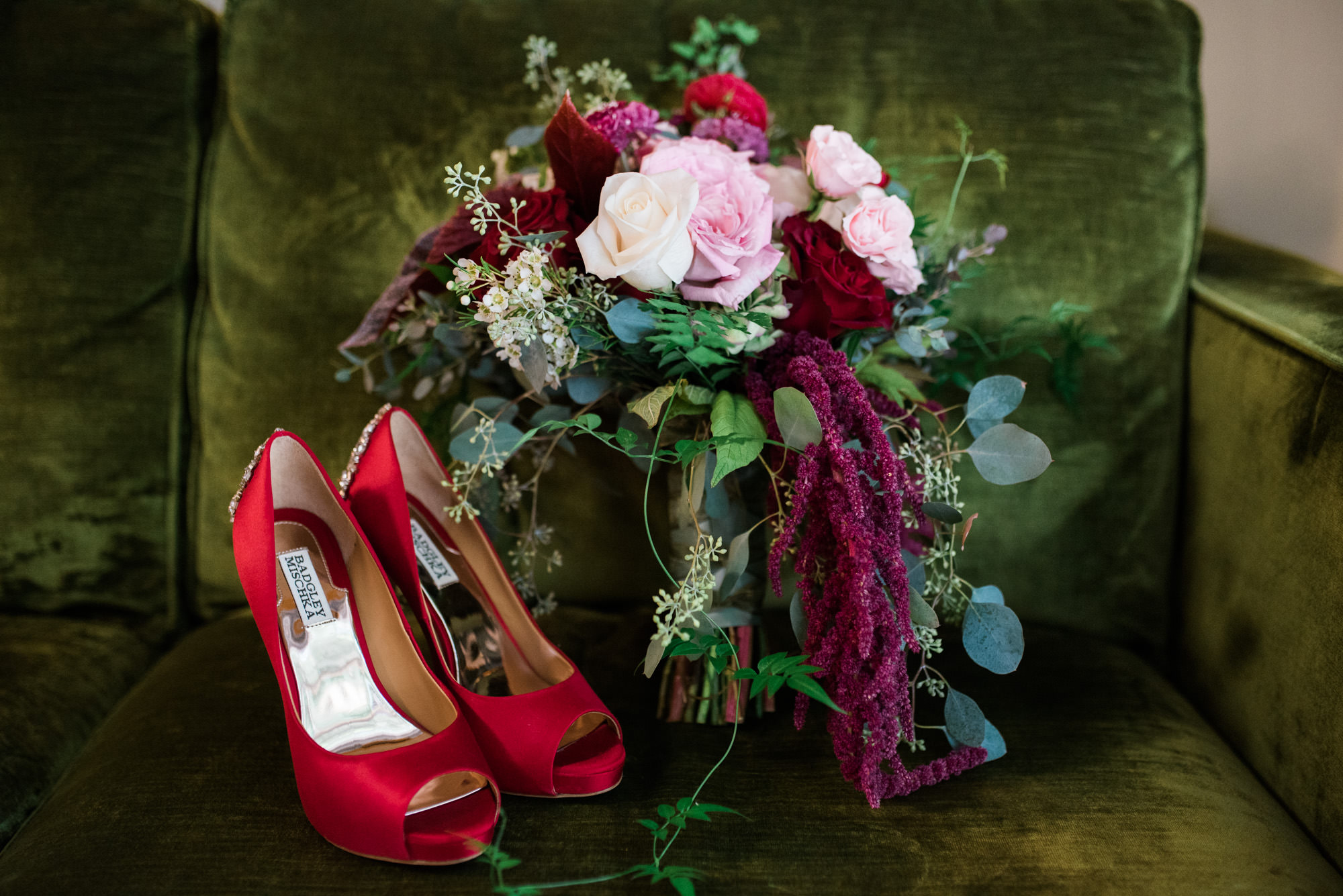 Athens-wedding-bouquet-6.jpg