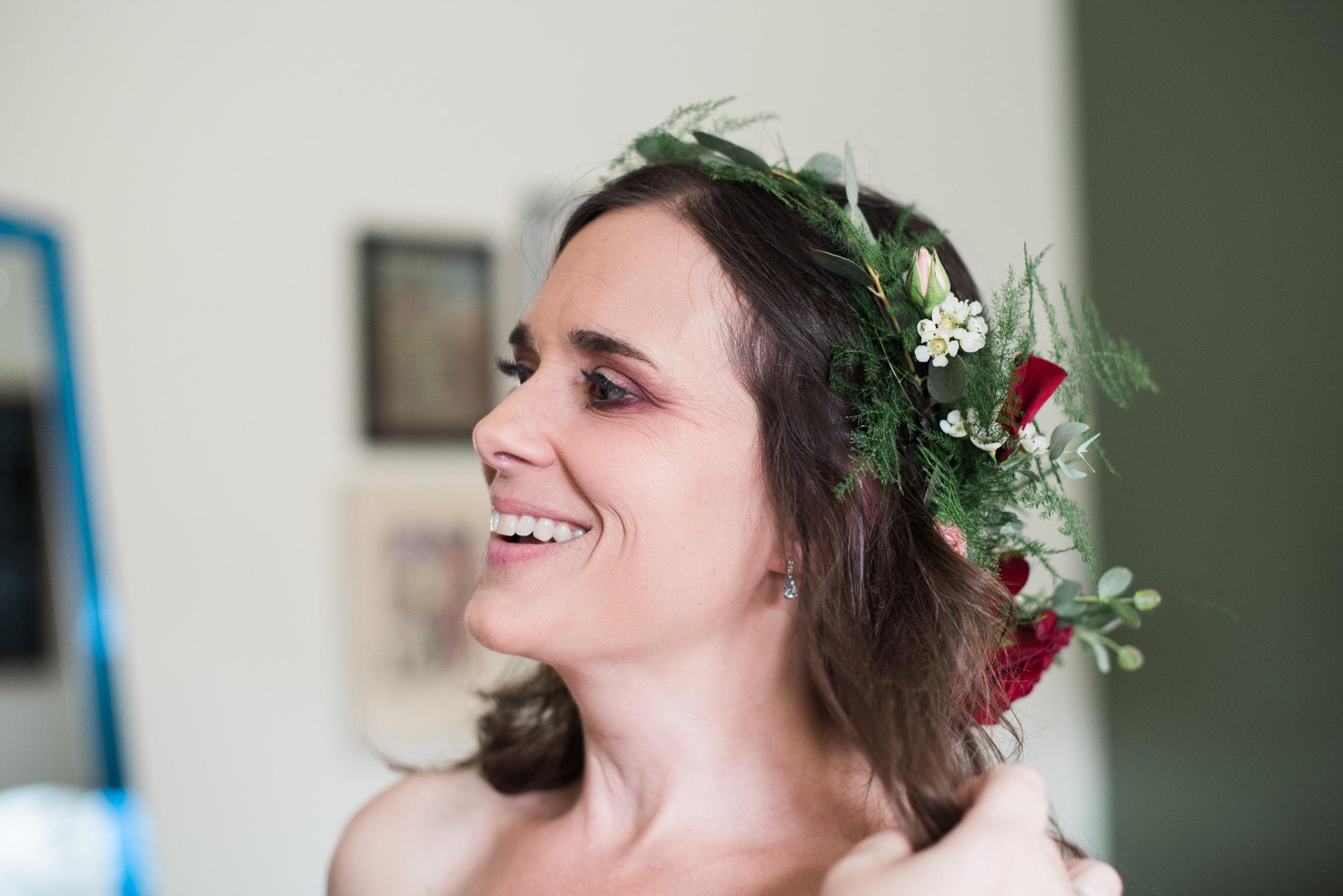 Athens-wedding-floral-design-12.jpg