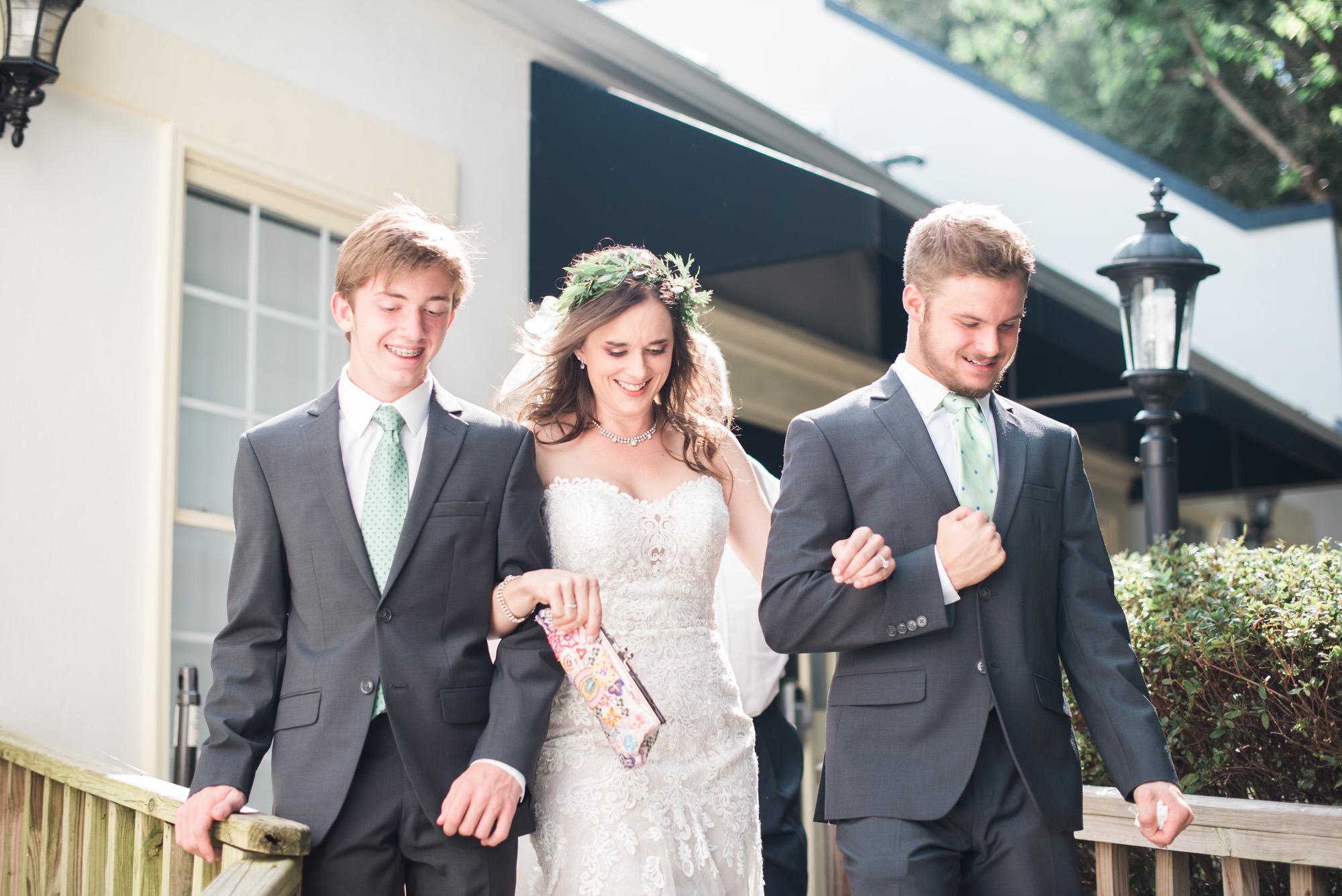 Athens-wedding-children.jpg