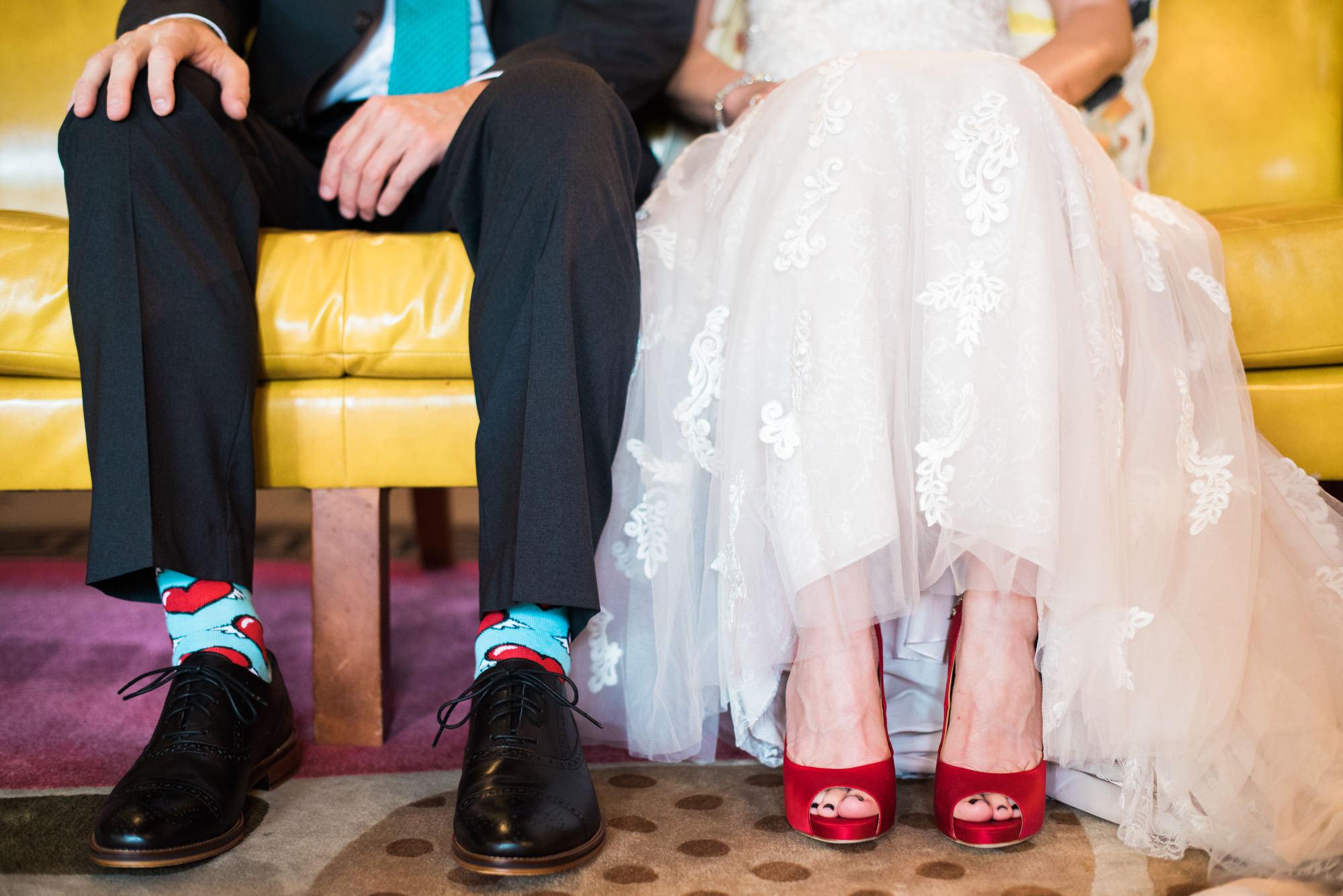 Athens-wedding-shoes-18.jpg