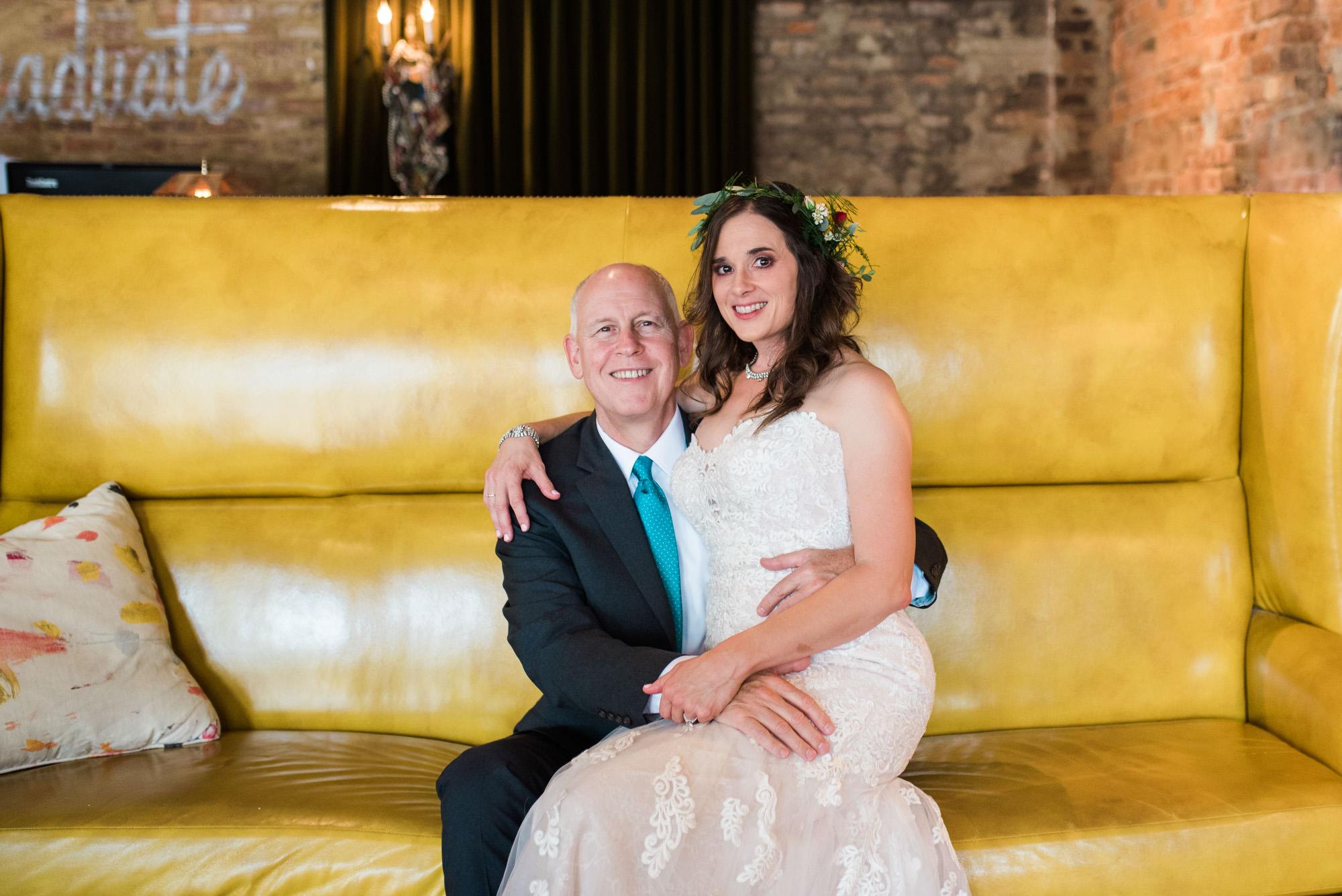 Georgia-wedding-couple-20.jpg