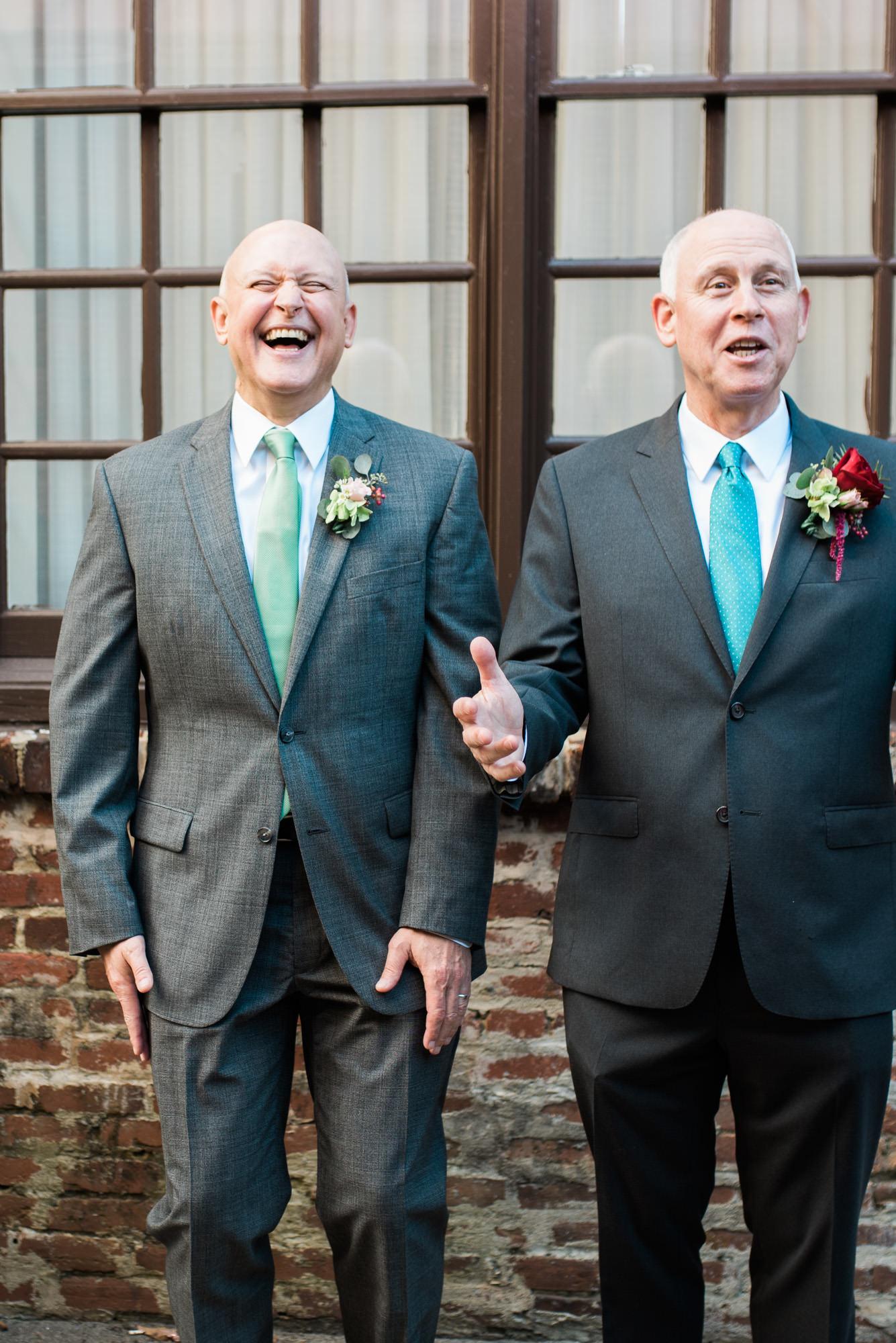 Athens-wedding-groomsmen-21.jpg