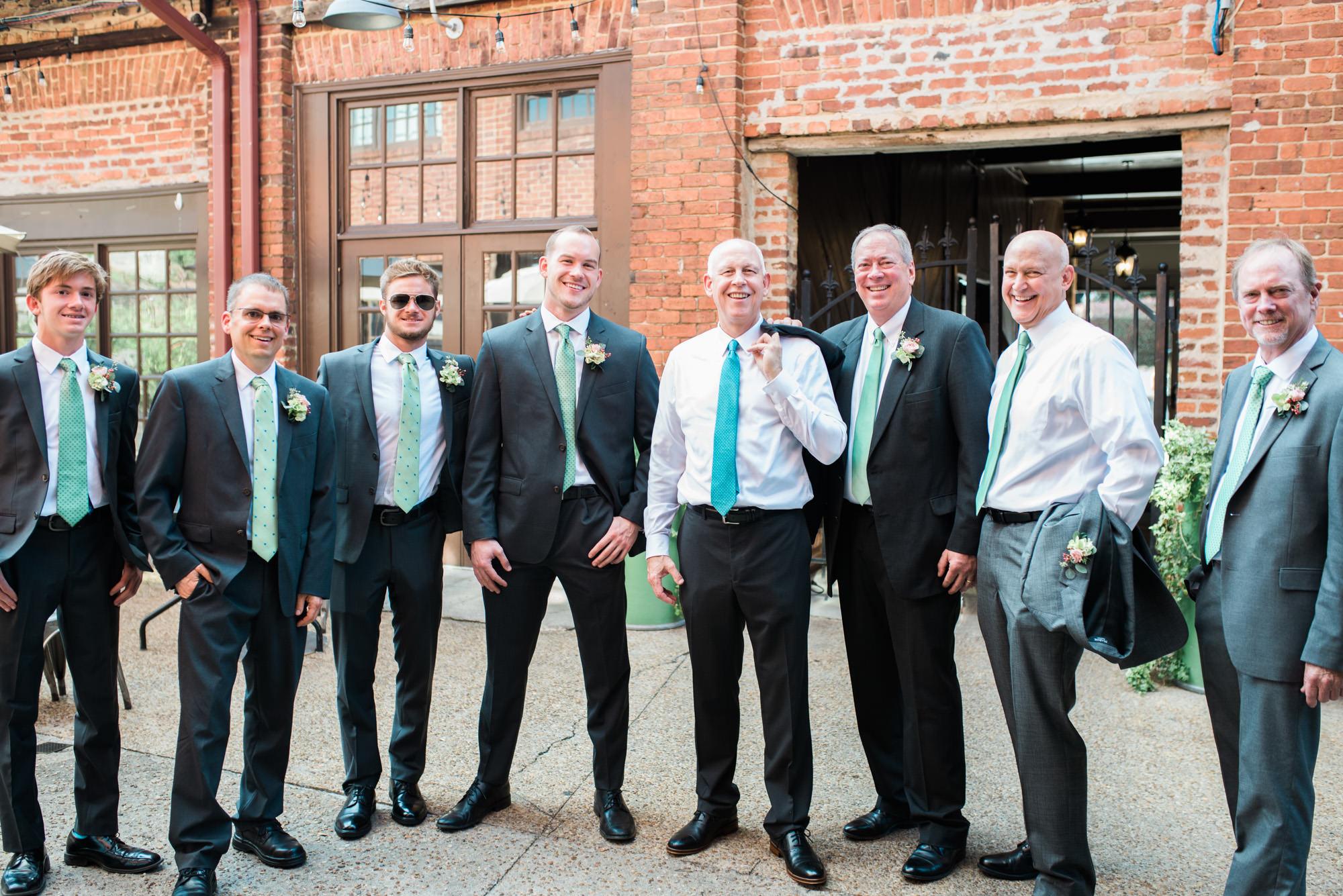 Athens-wedding-groomsmen-22.jpg