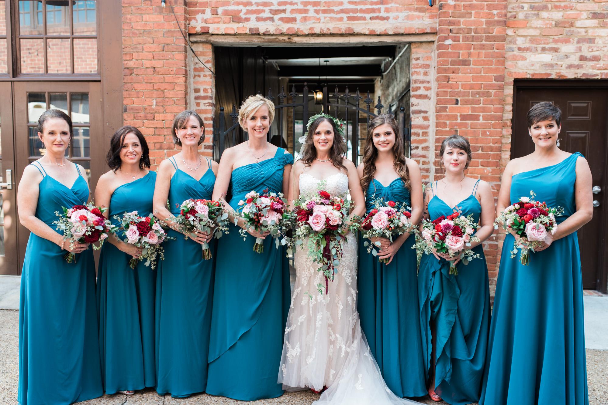 Athens-wedding-bridesmaids-23.jpg
