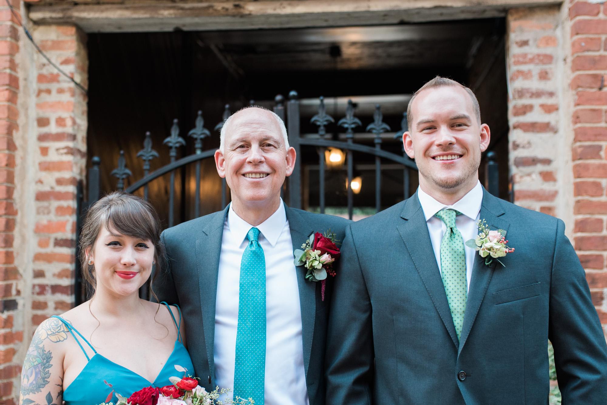 Athens-wedding-family-31.jpg