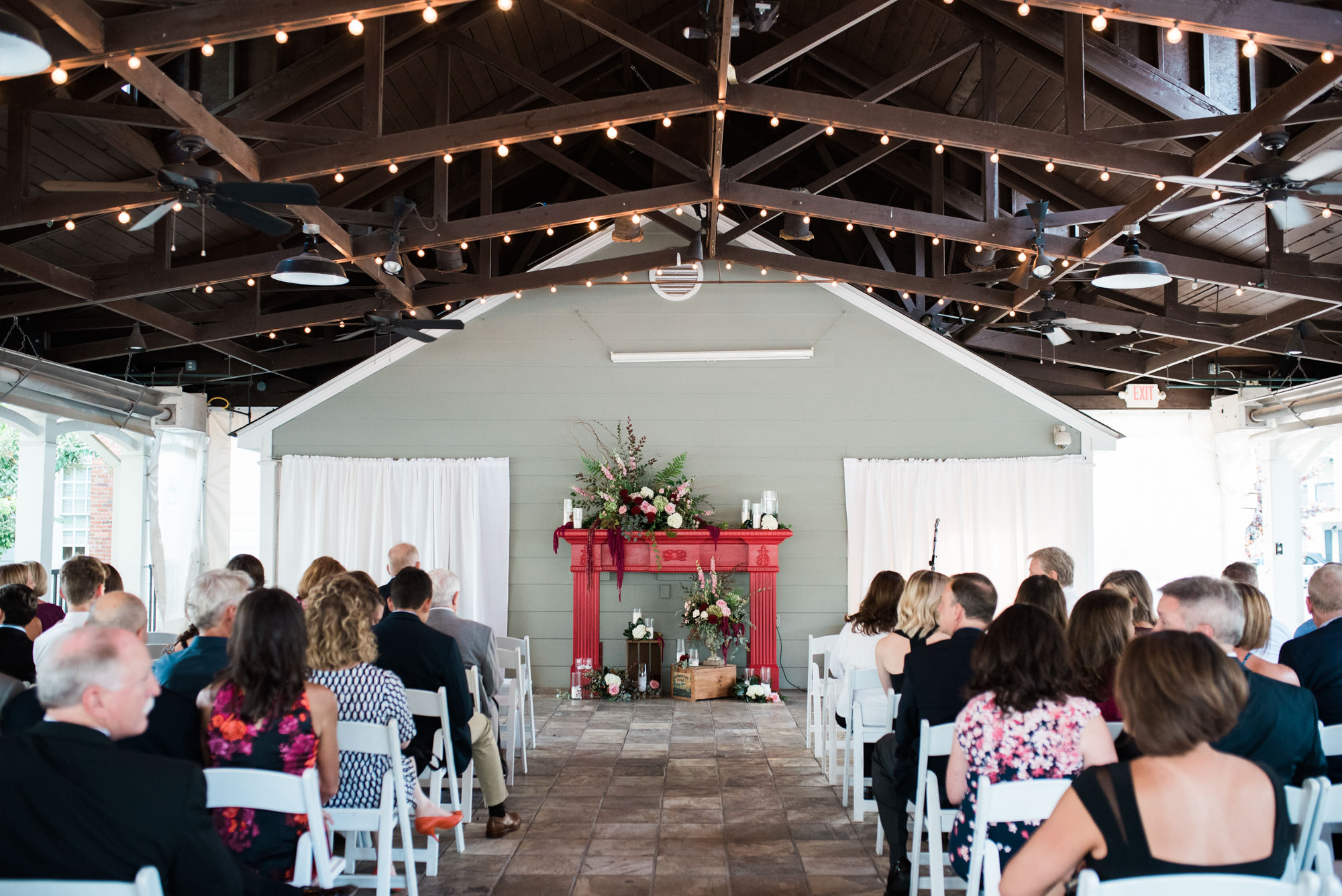 Athens-wedding-venue-33.jpg