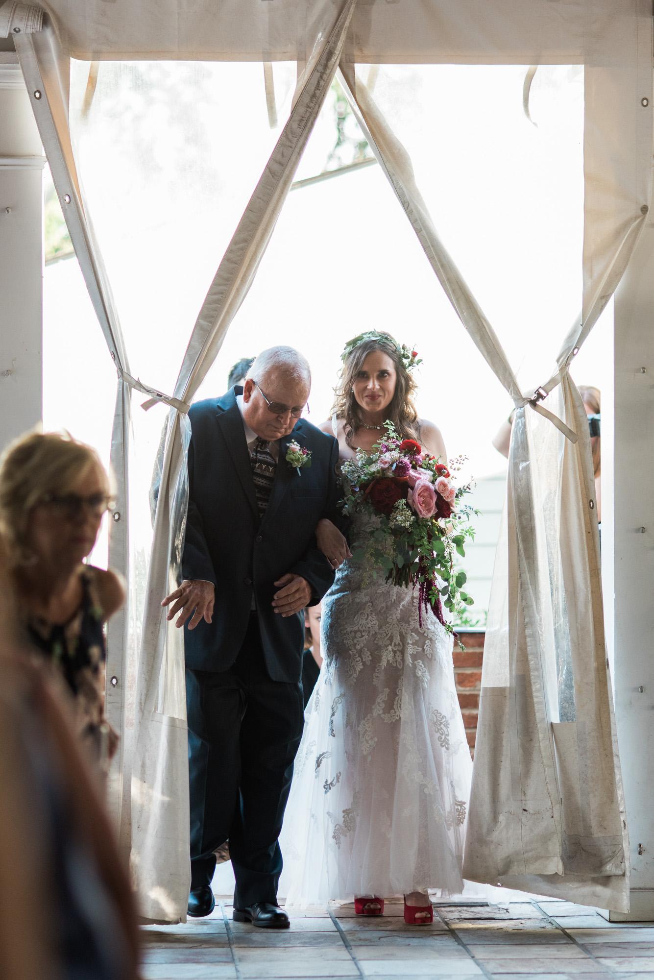 Athens-wedding-procession-34.jpg