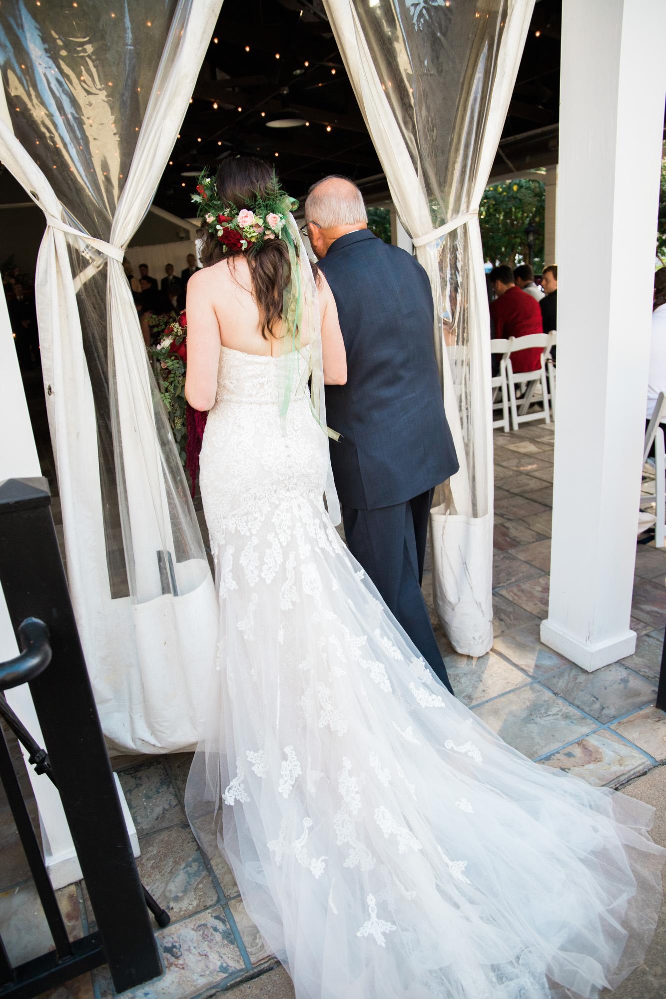 Georgia-wedding-procession-35.jpg