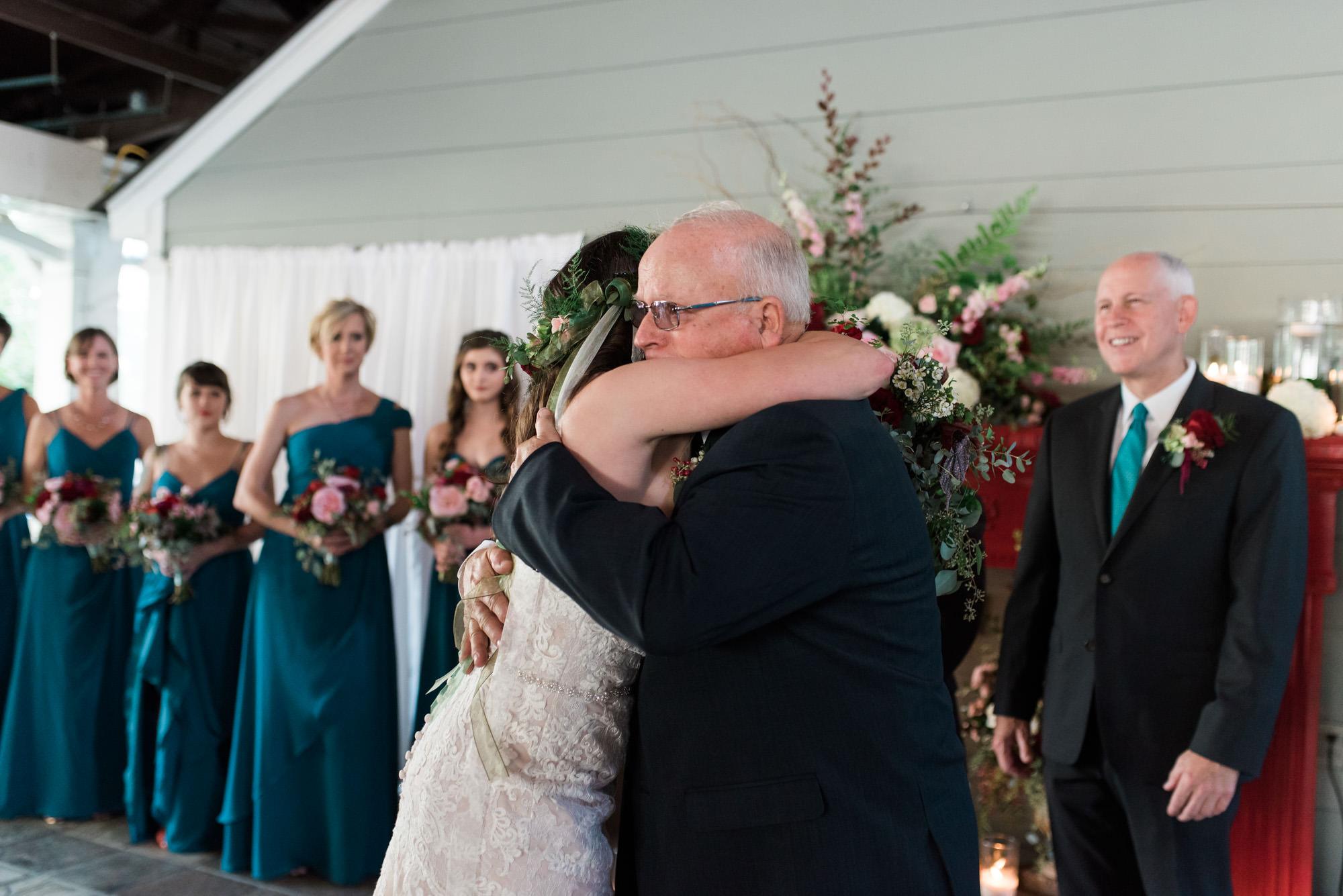 Athens-wedding-father-36.jpg