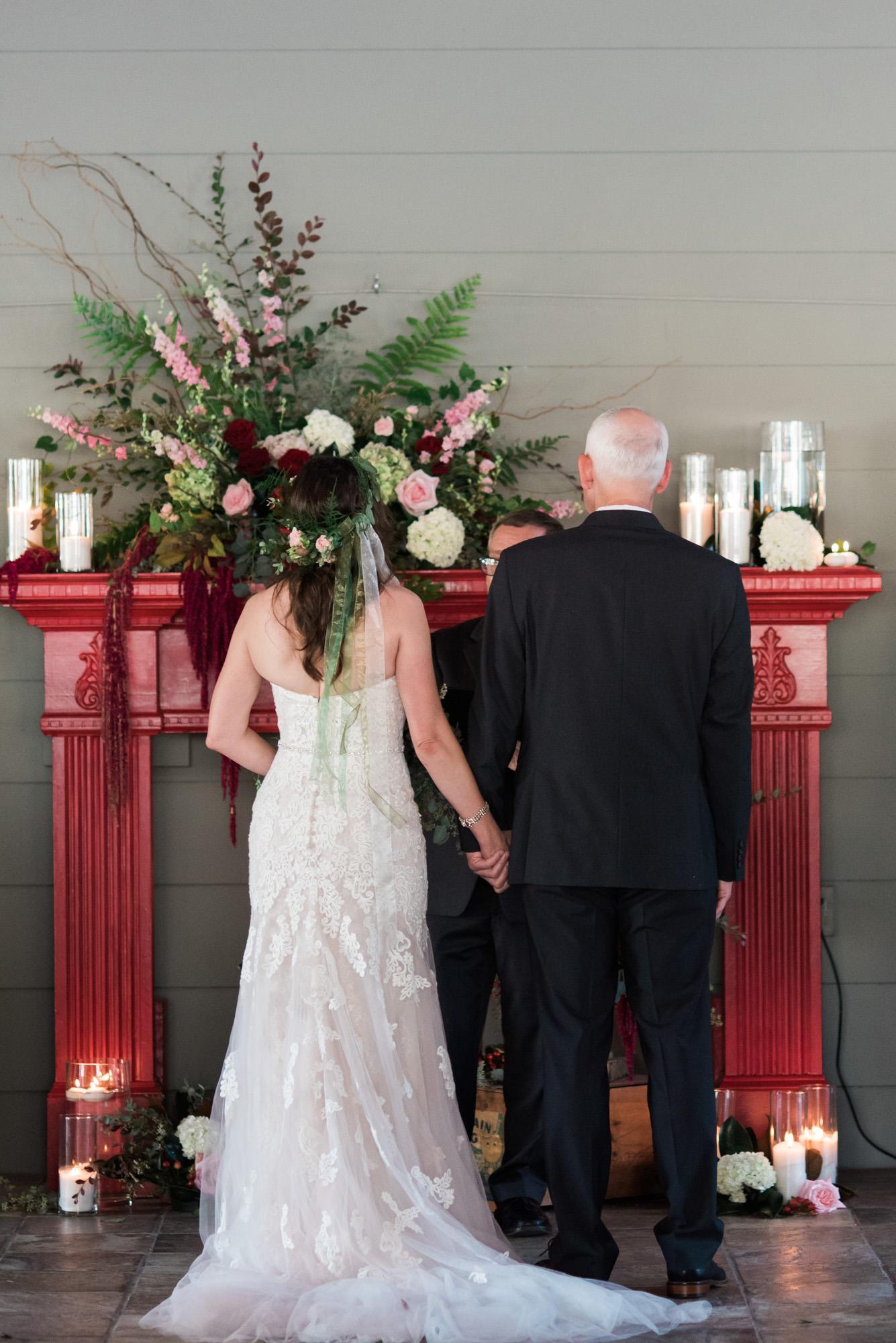 Athens-wedding-ceremony-37.jpg