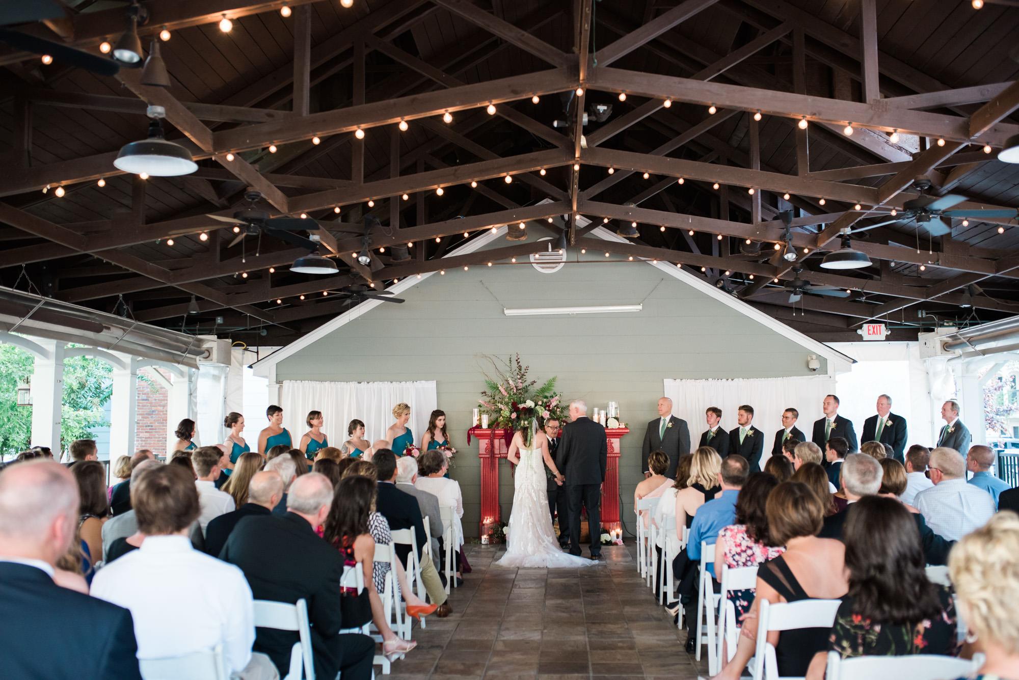 Georgia-wedding-ceremony-38.jpg