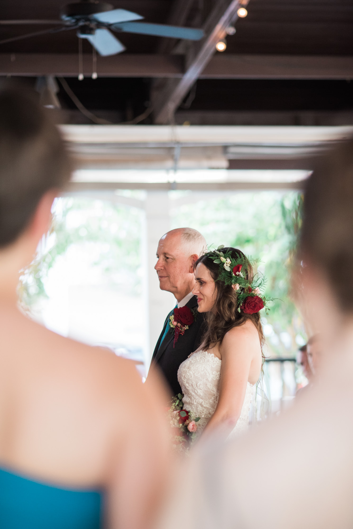 Athens-wedding-vows-40.jpg