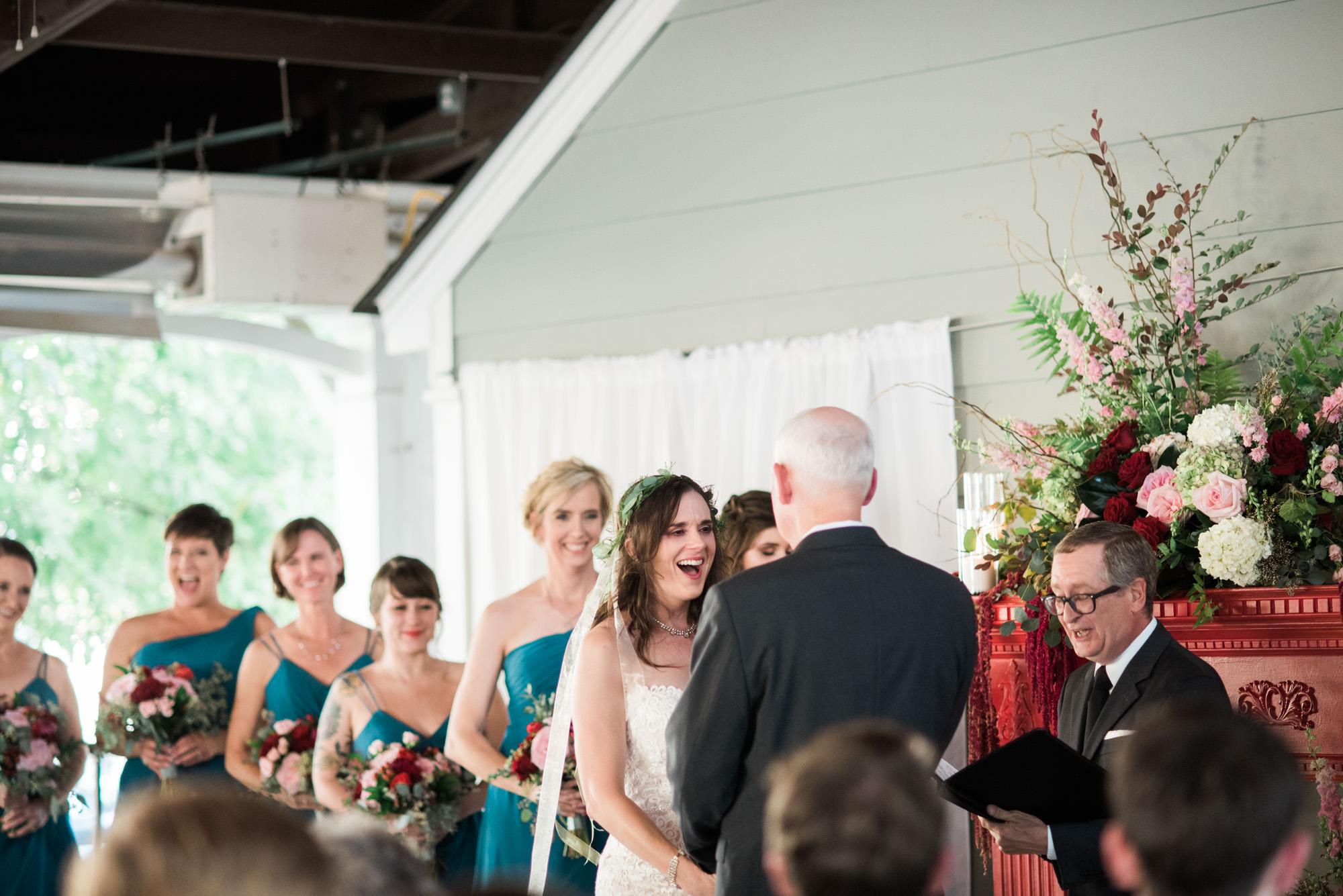 Athens-wedding-smiles-41.jpg