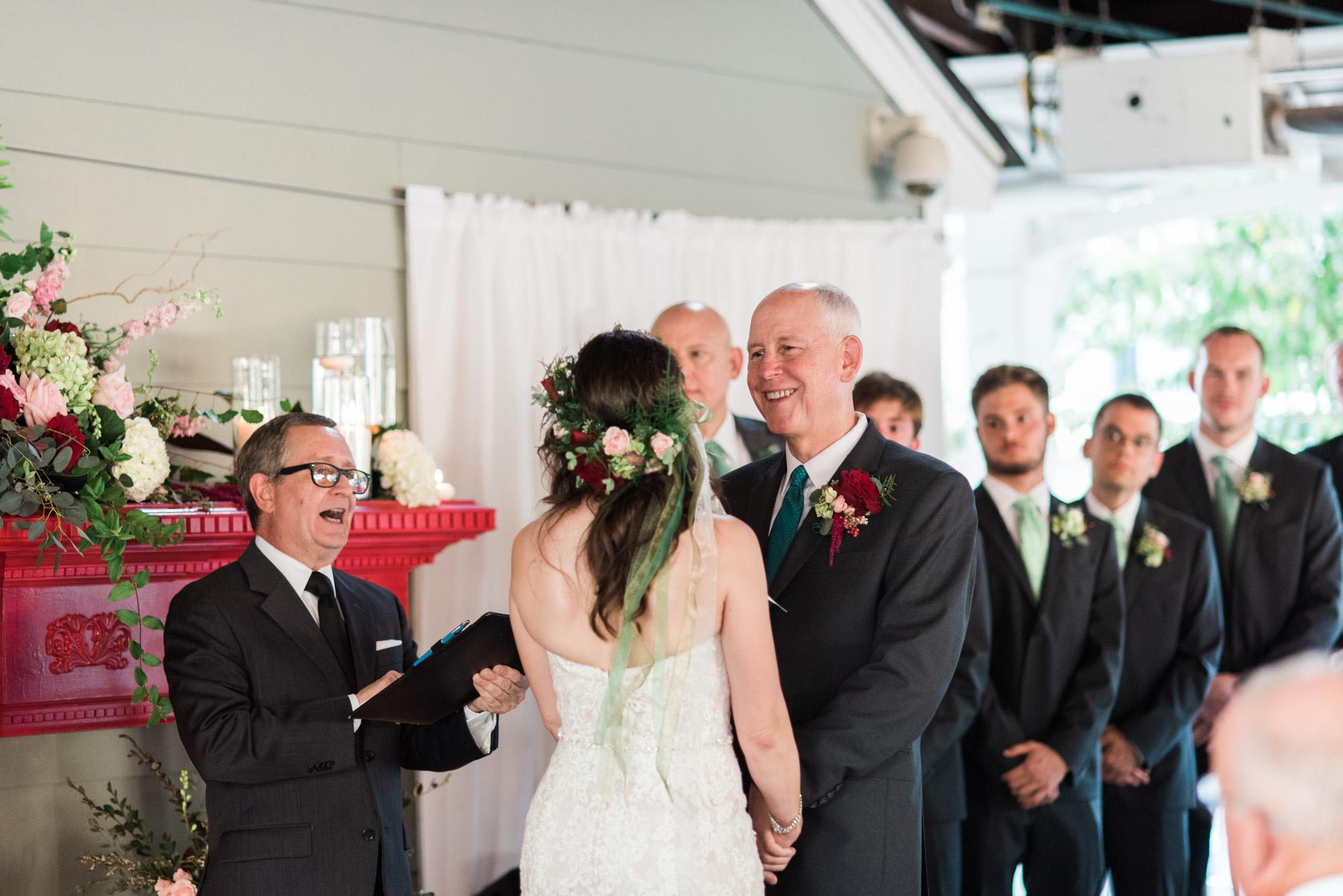 Georgia-wedding-vows-42.jpg