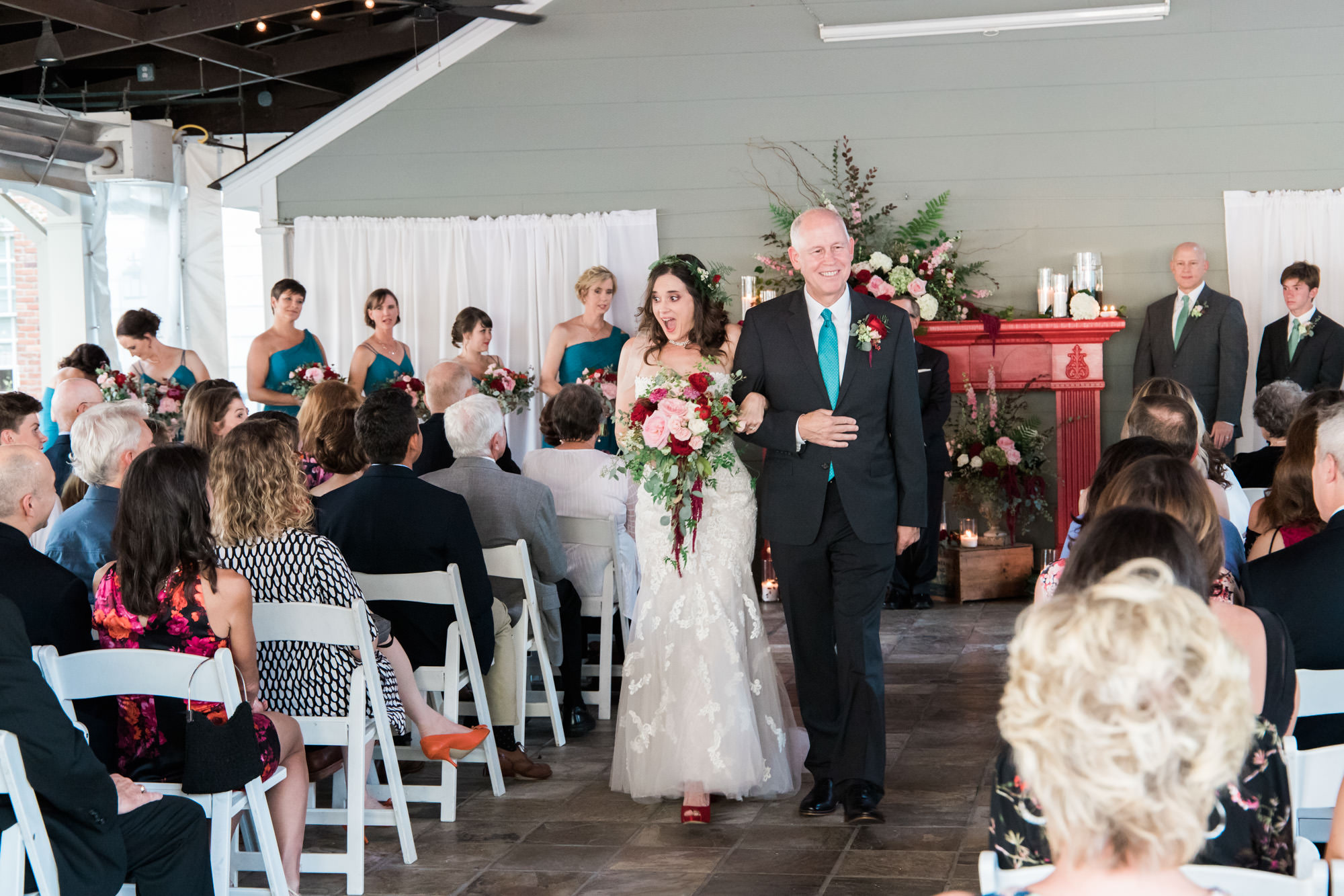 Athens-wedding-couple-44.jpg