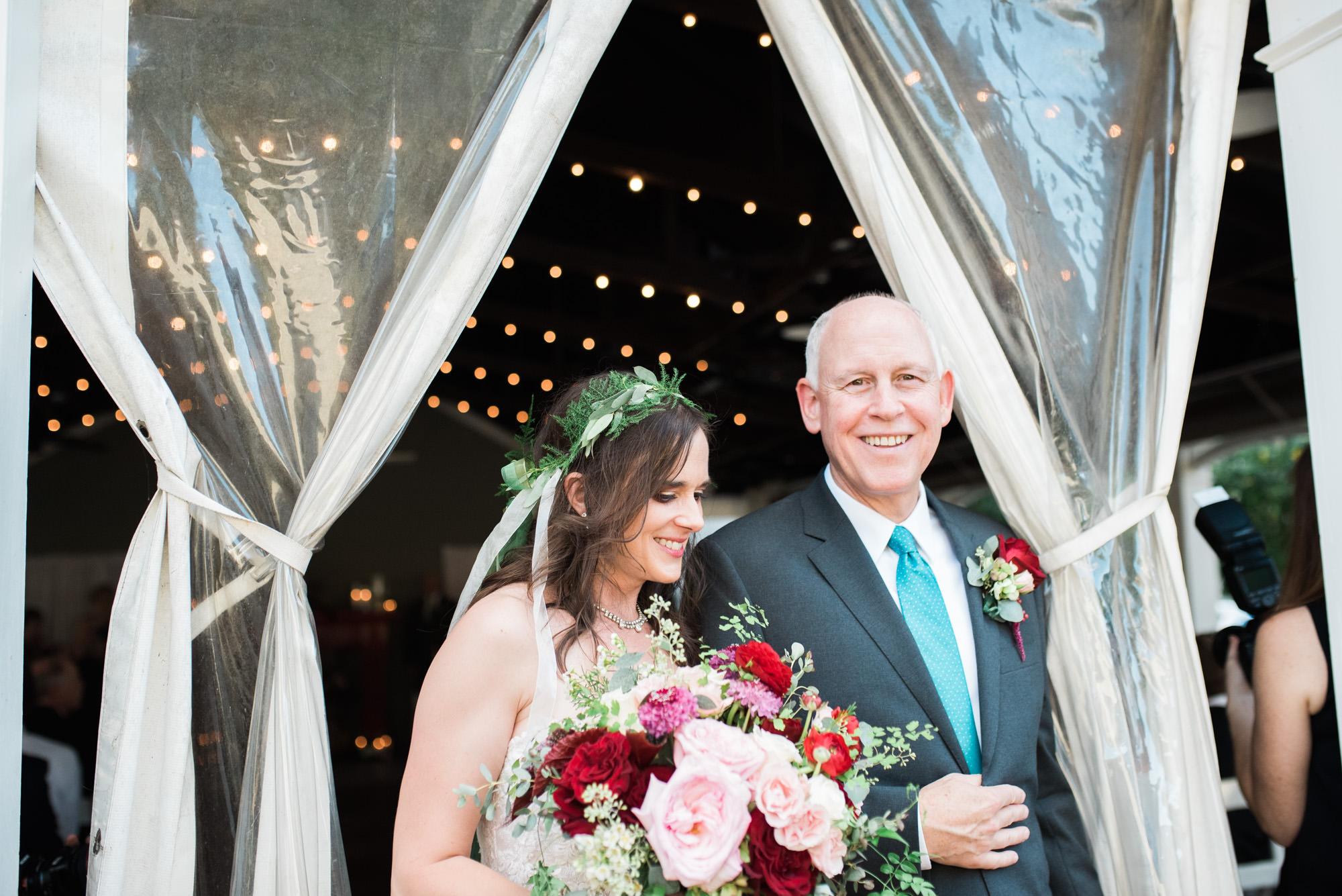 Athens-wedding-bride-and-groom-45.jpg