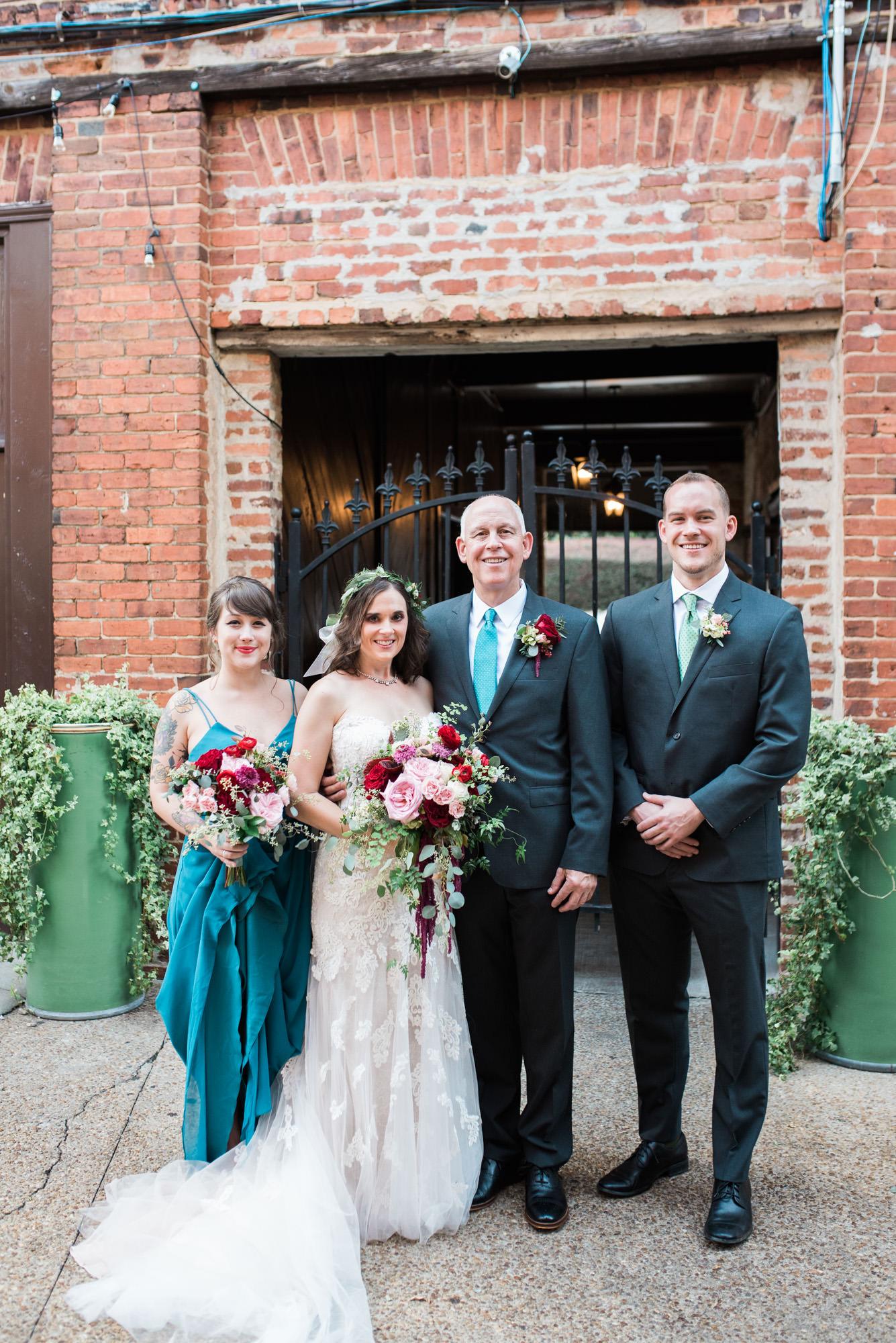 Georgia-wedding-family-29.jpg