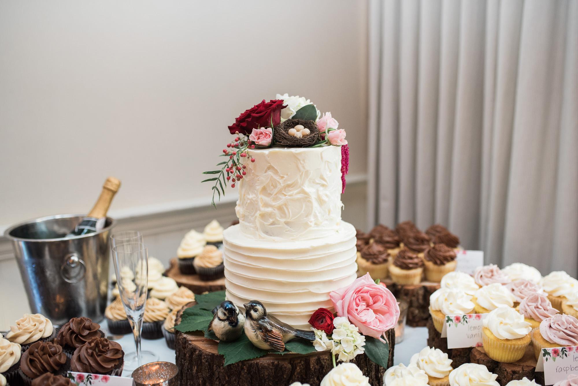 Athens-wedding-cake-47.jpg