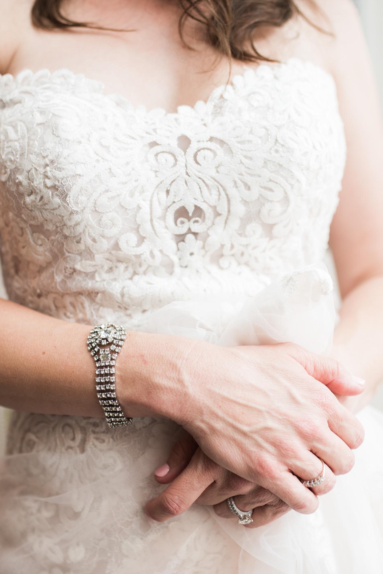 Athens-wedding-bride-48.jpg