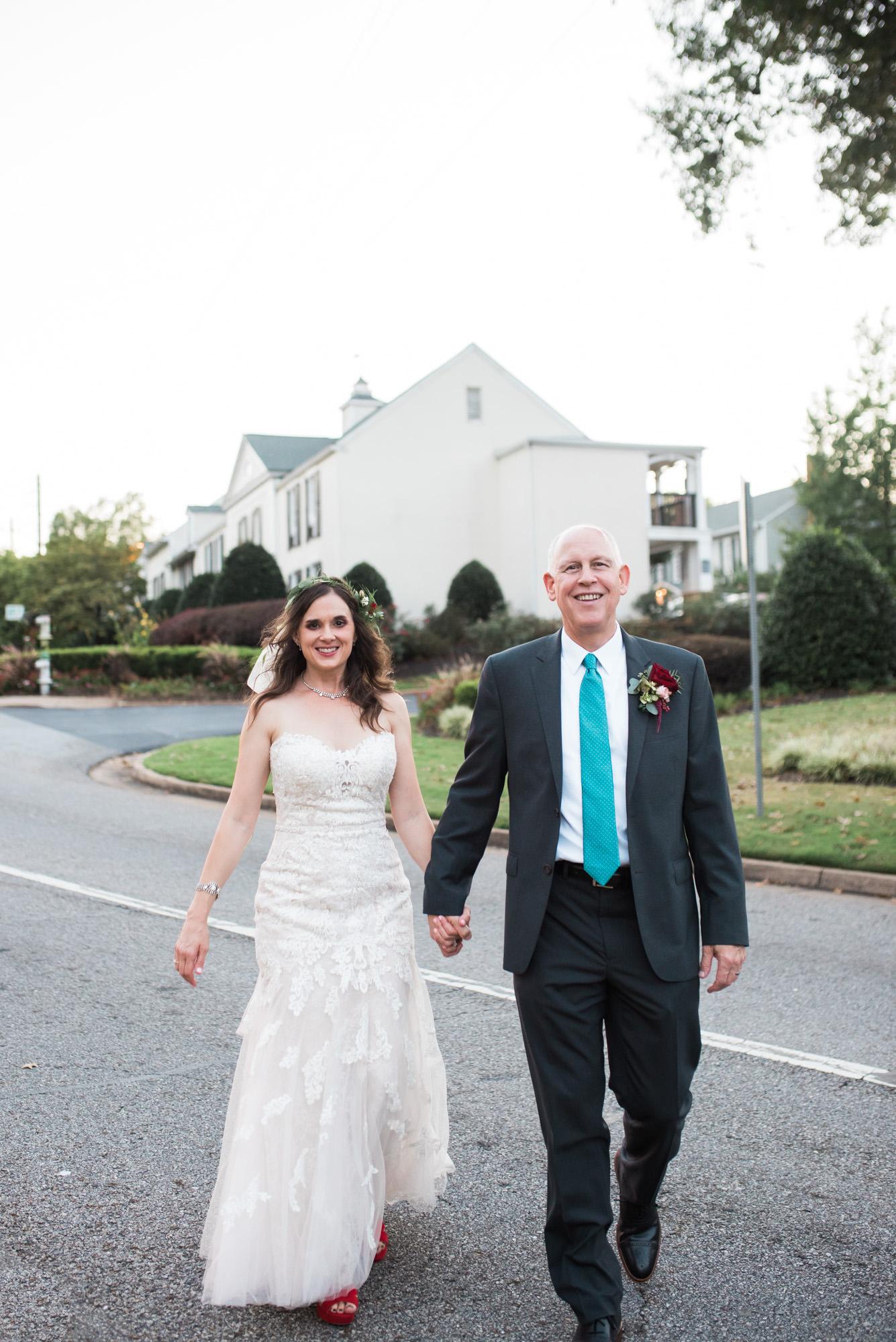 Athens-wedding-couple-51.jpg