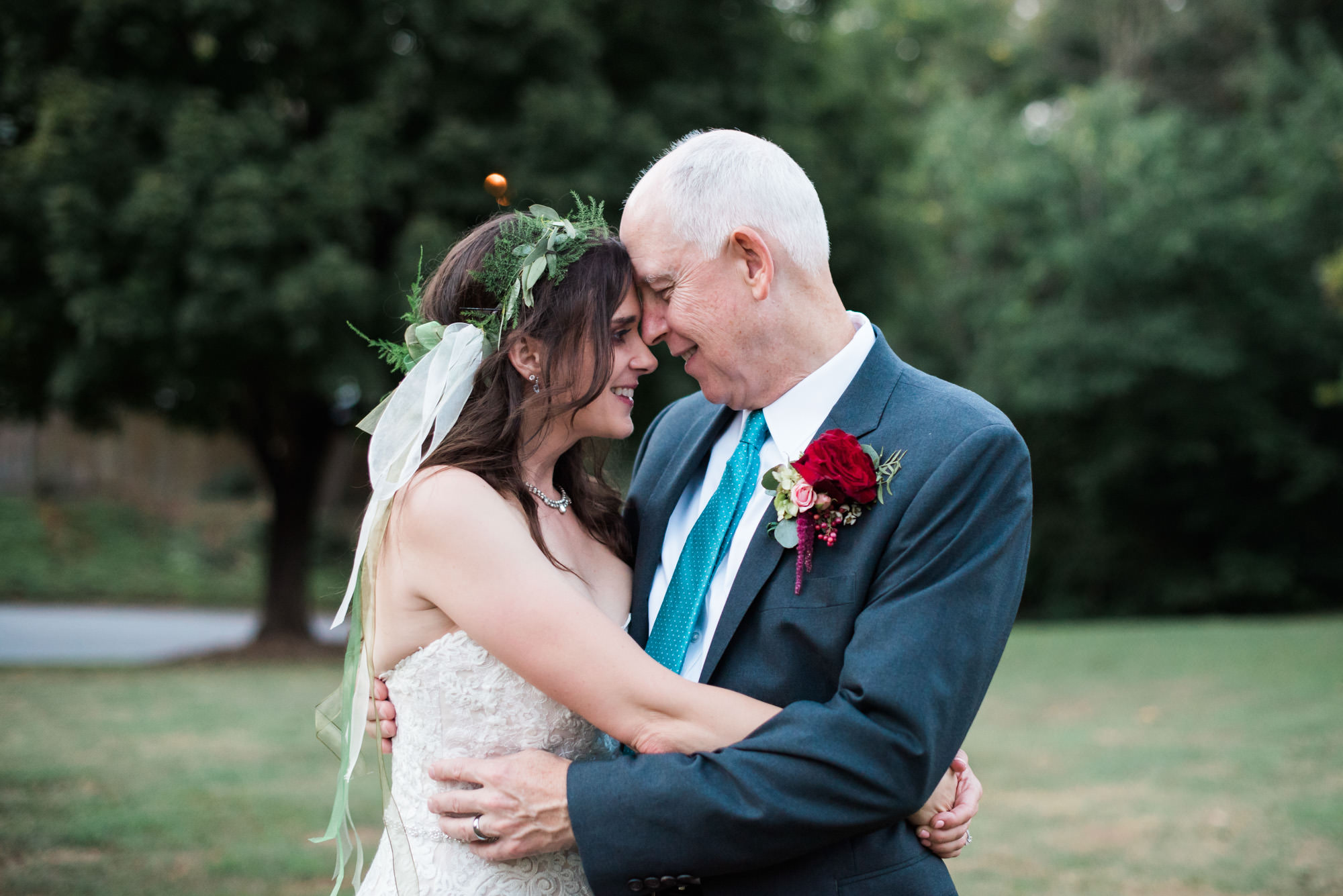 Georgia-wedding-photographer-52.jpg