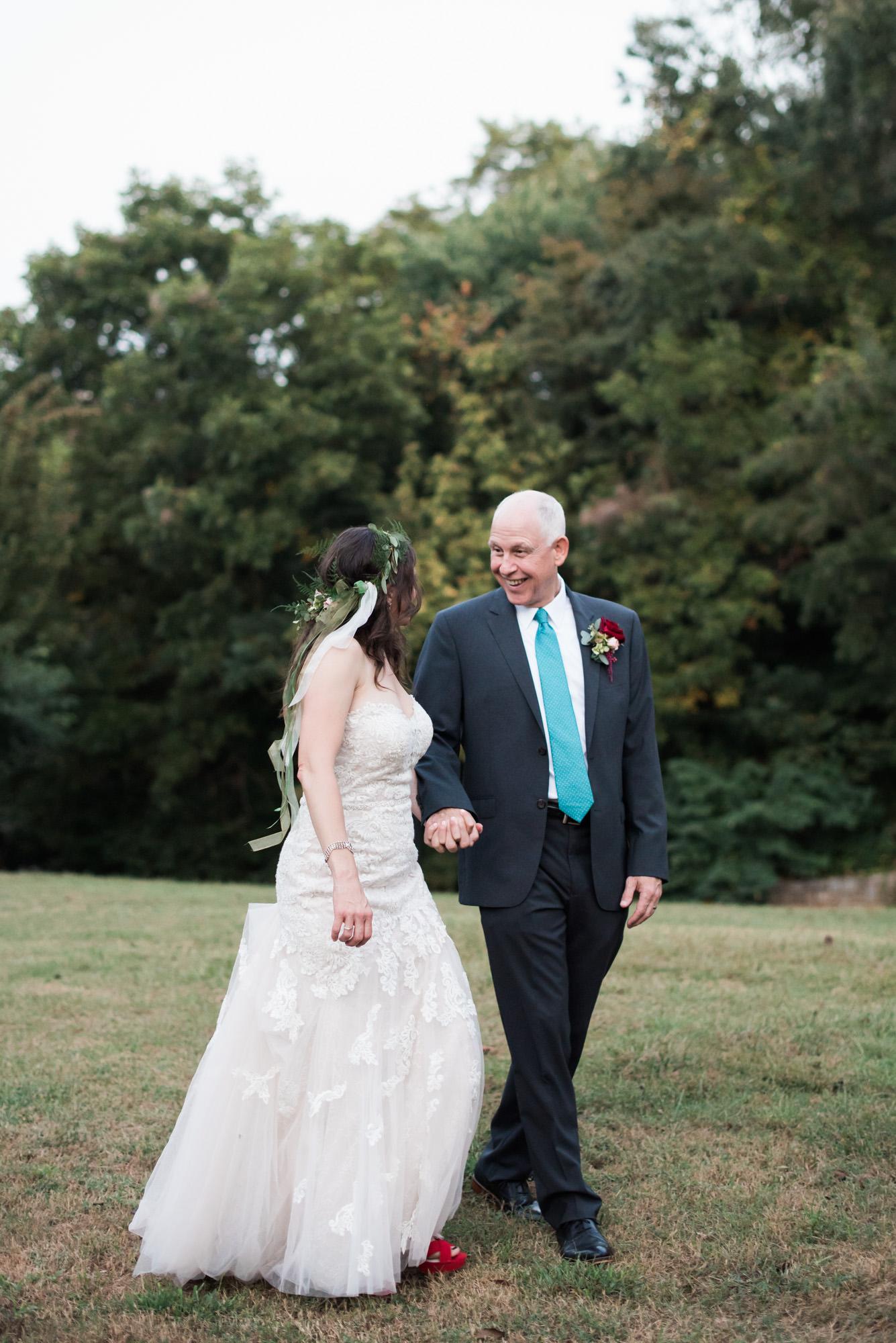 Athens-wedding-photography-53.jpg
