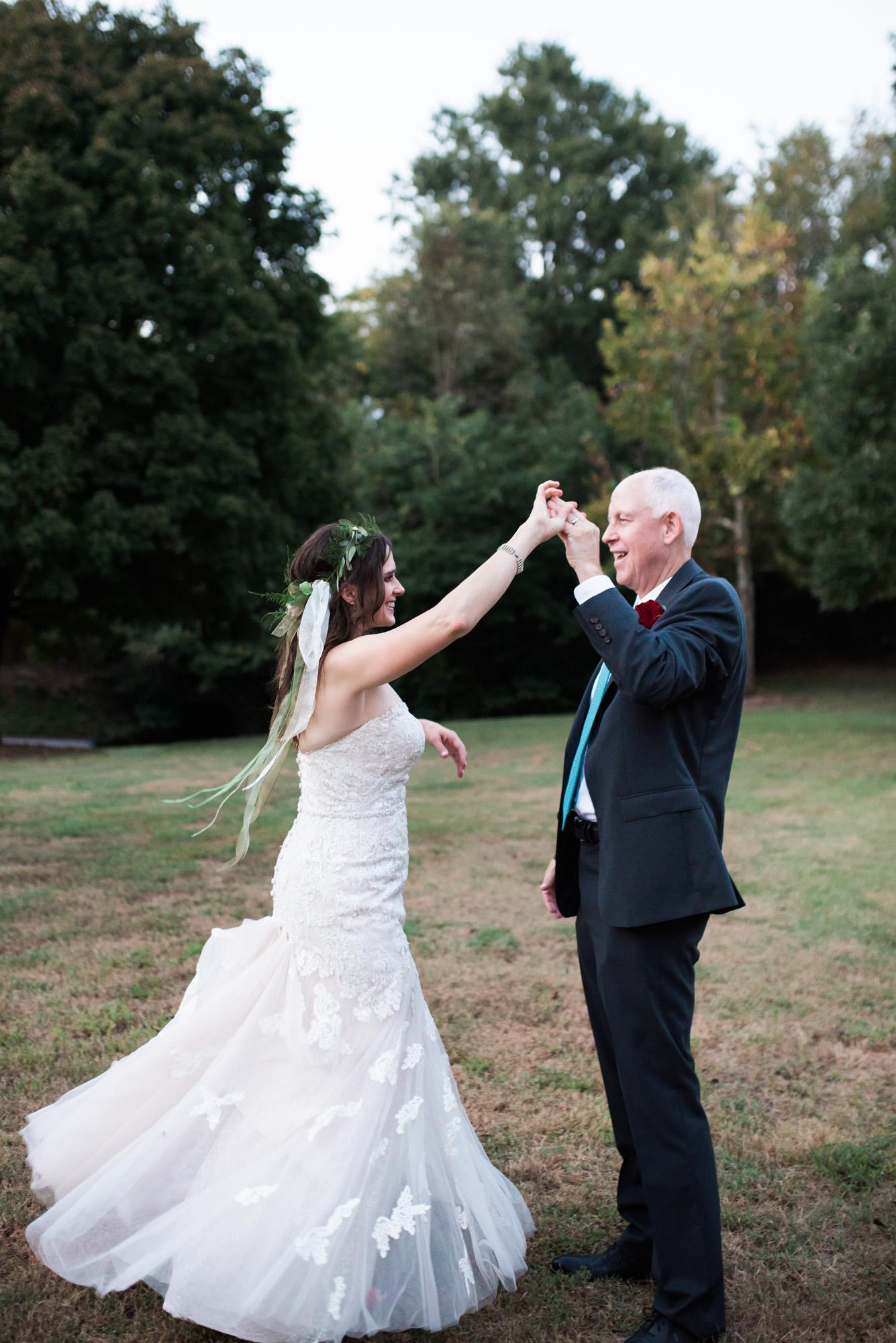 Georgia-wedding-dress-54.jpg