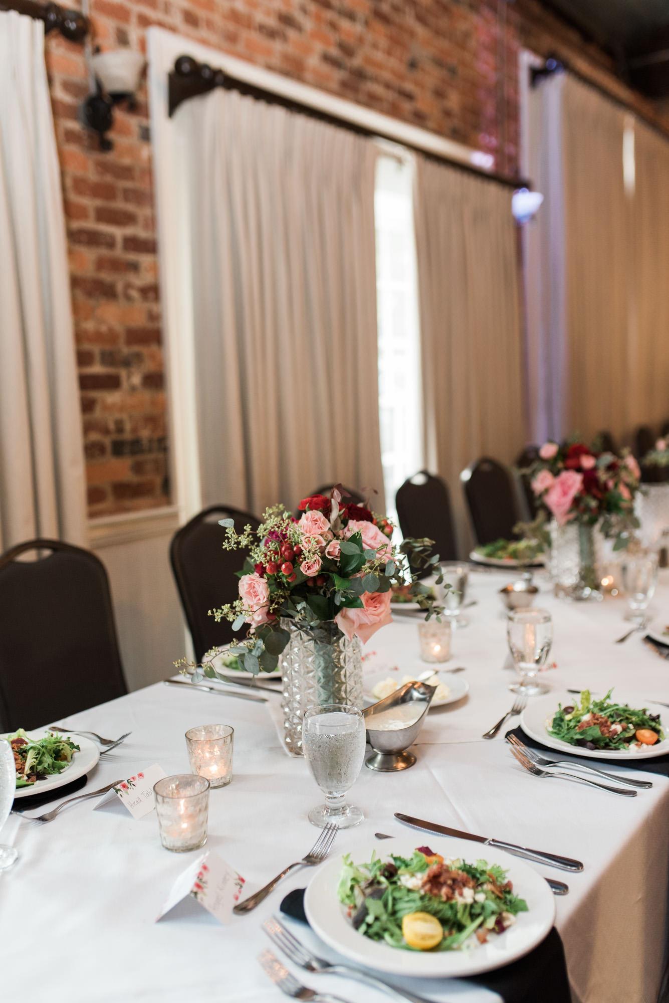 Athens-wedding-head-table-91.jpg