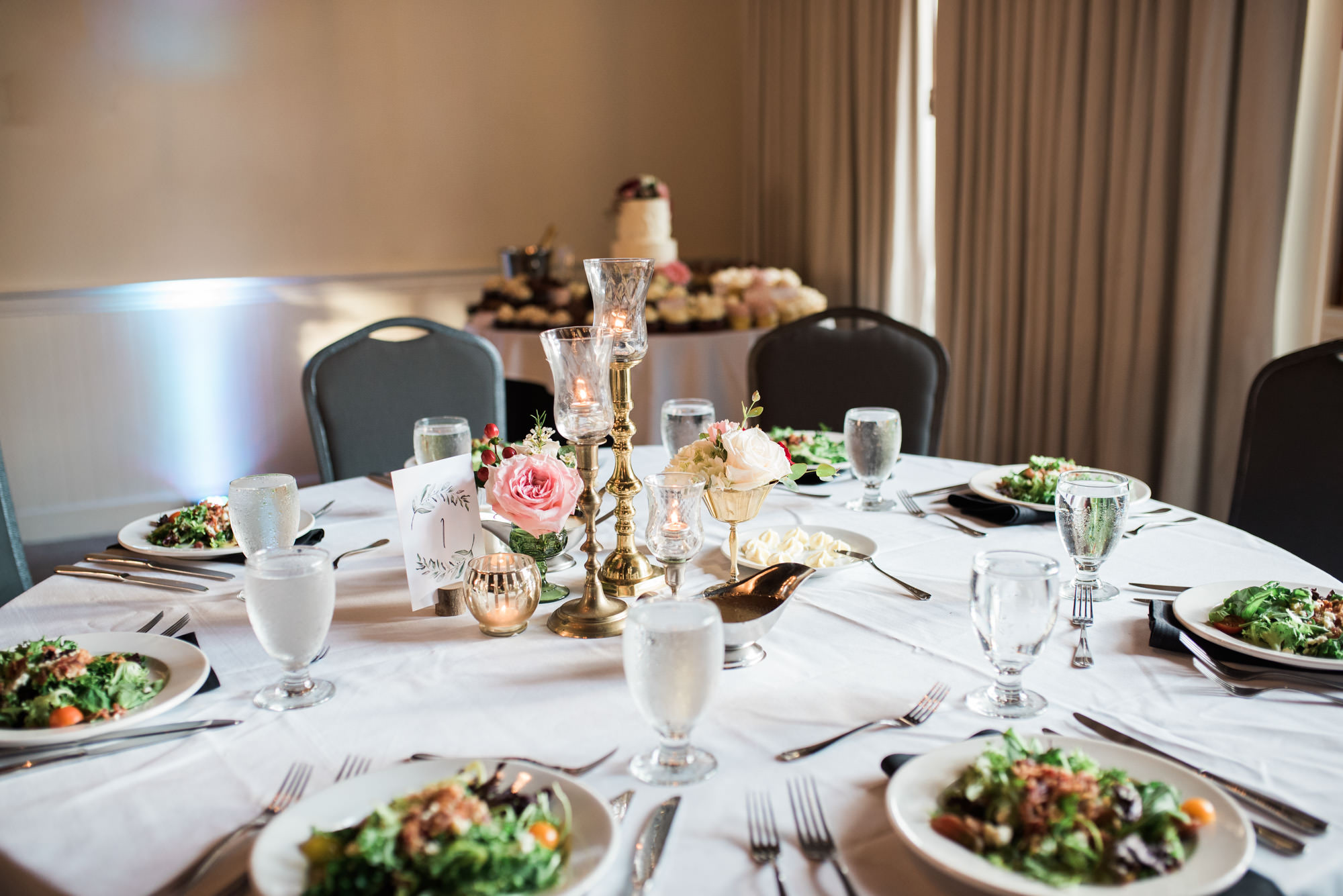 Athens-wedding-reception-details-92.jpg