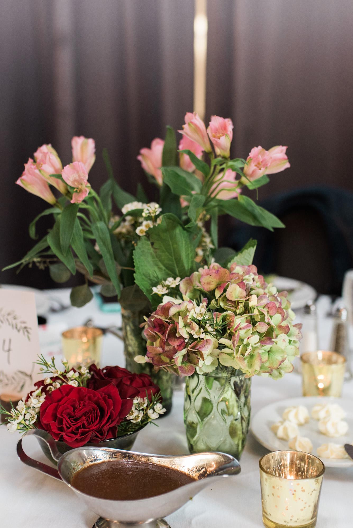 Georgia-wedding-reception-flowers-93.jpg