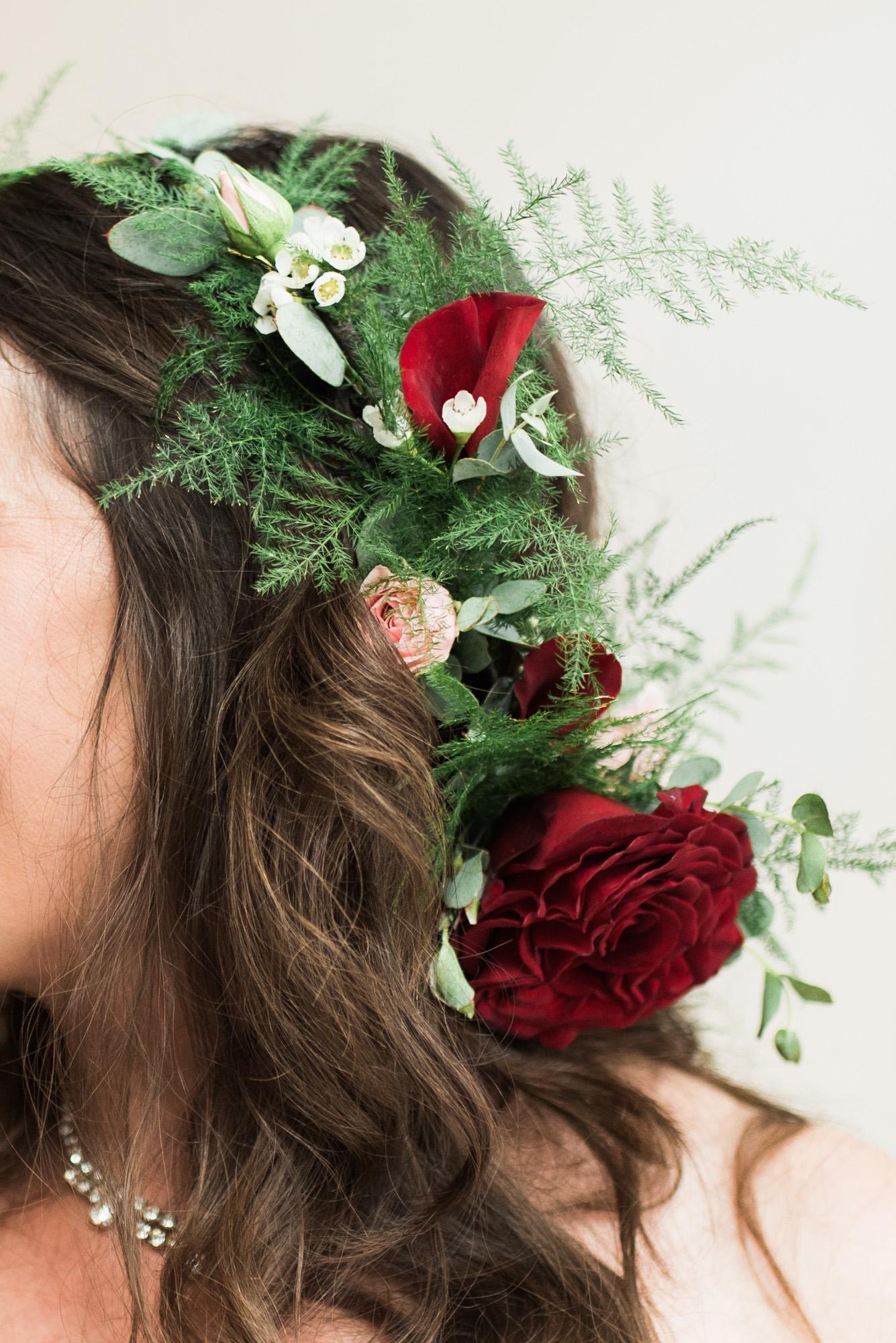 athens-wedding-flower-crown-94.jpg