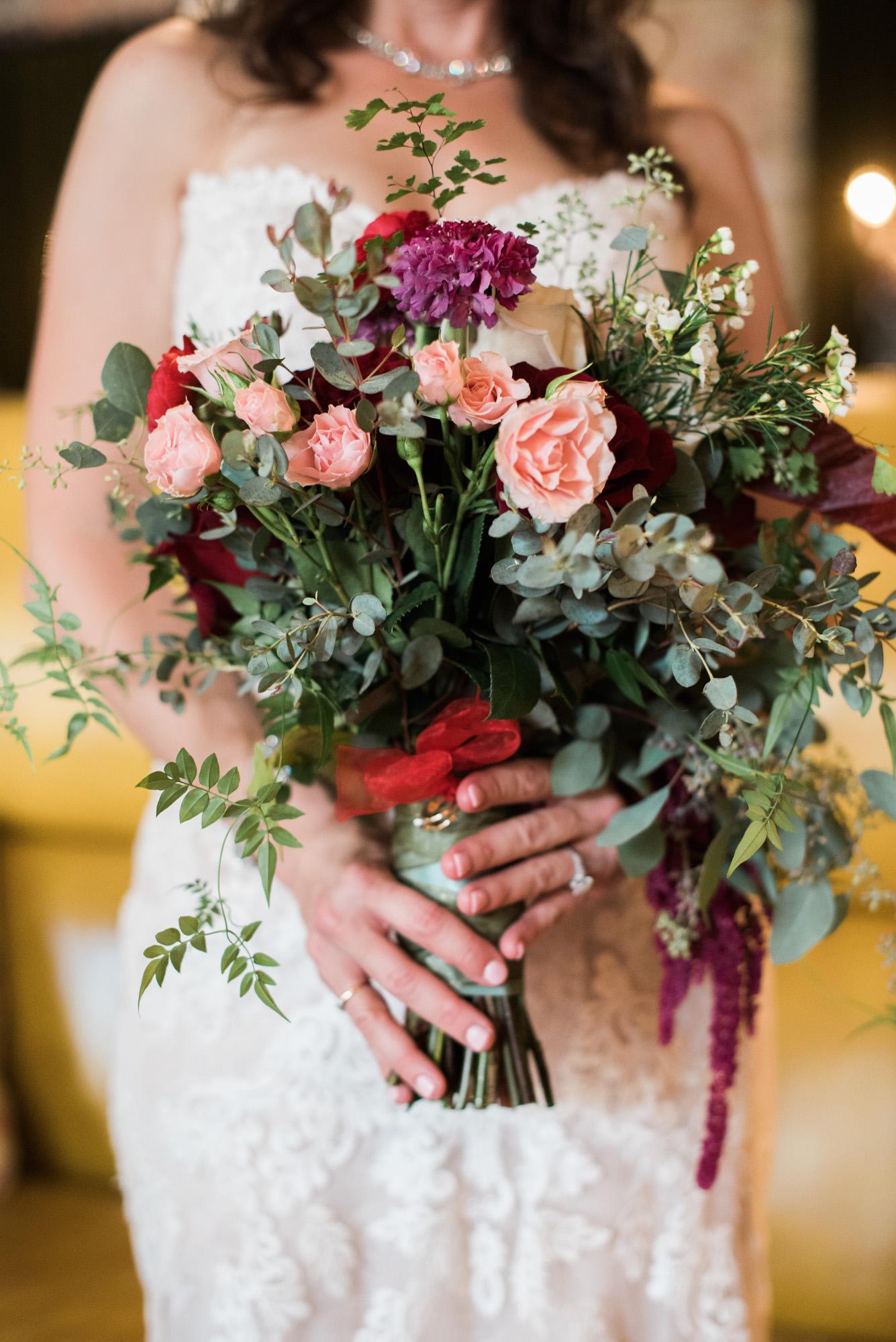 athens-wedding-bouquet-95.jpg