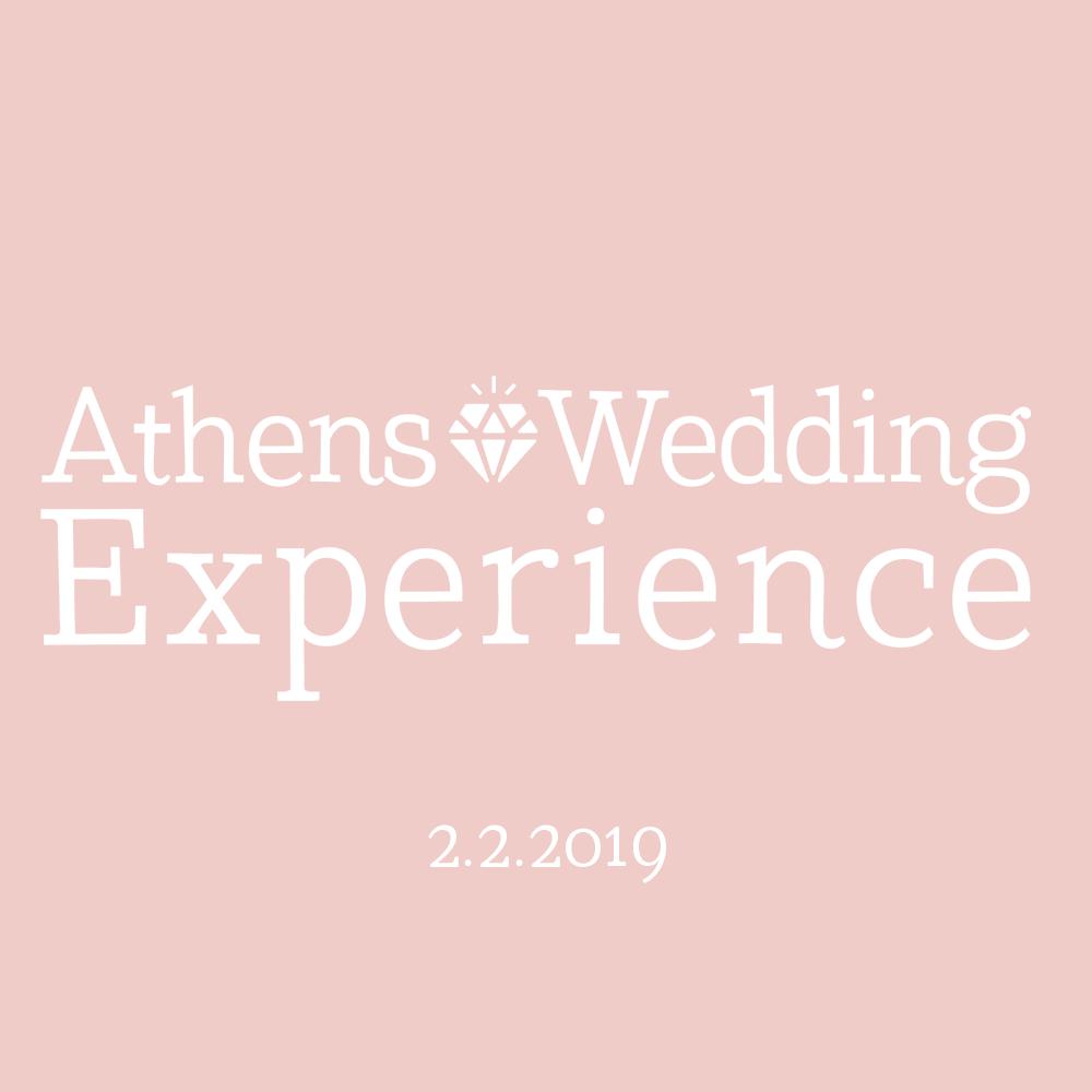 Athens-bridal-show.png